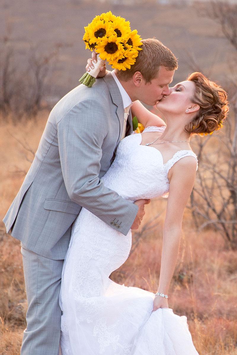 coupleportraits01