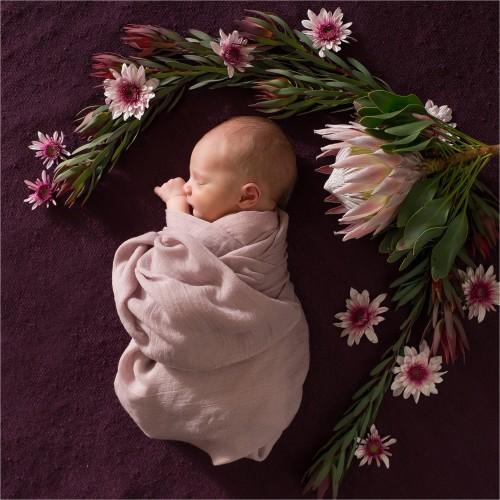 Little_Taeleigh_newborn_8