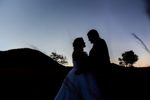 glenburn_lodge_wedding_candice_and_wayne_35
