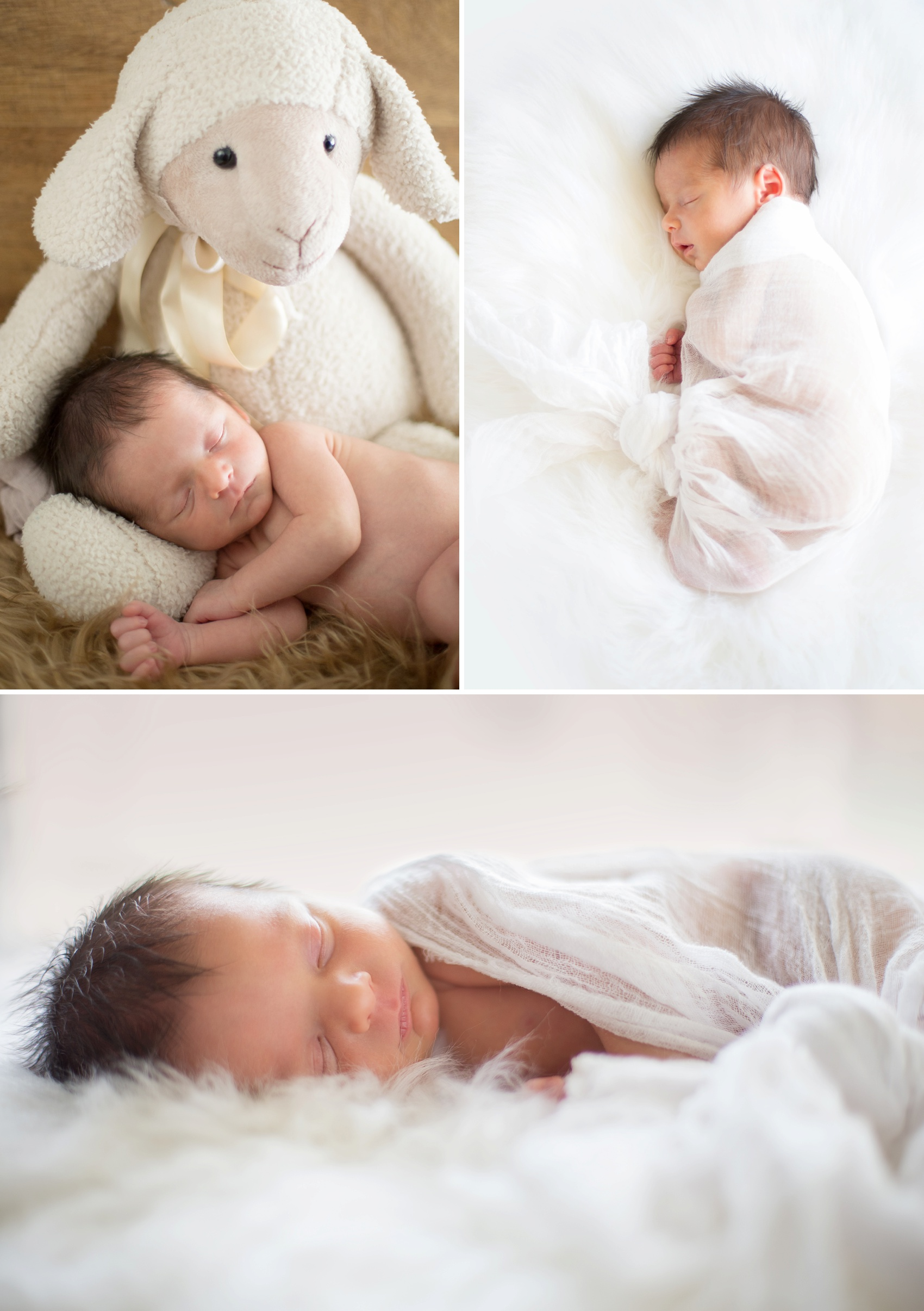 newborn_photography_jhb_little_alexander_1