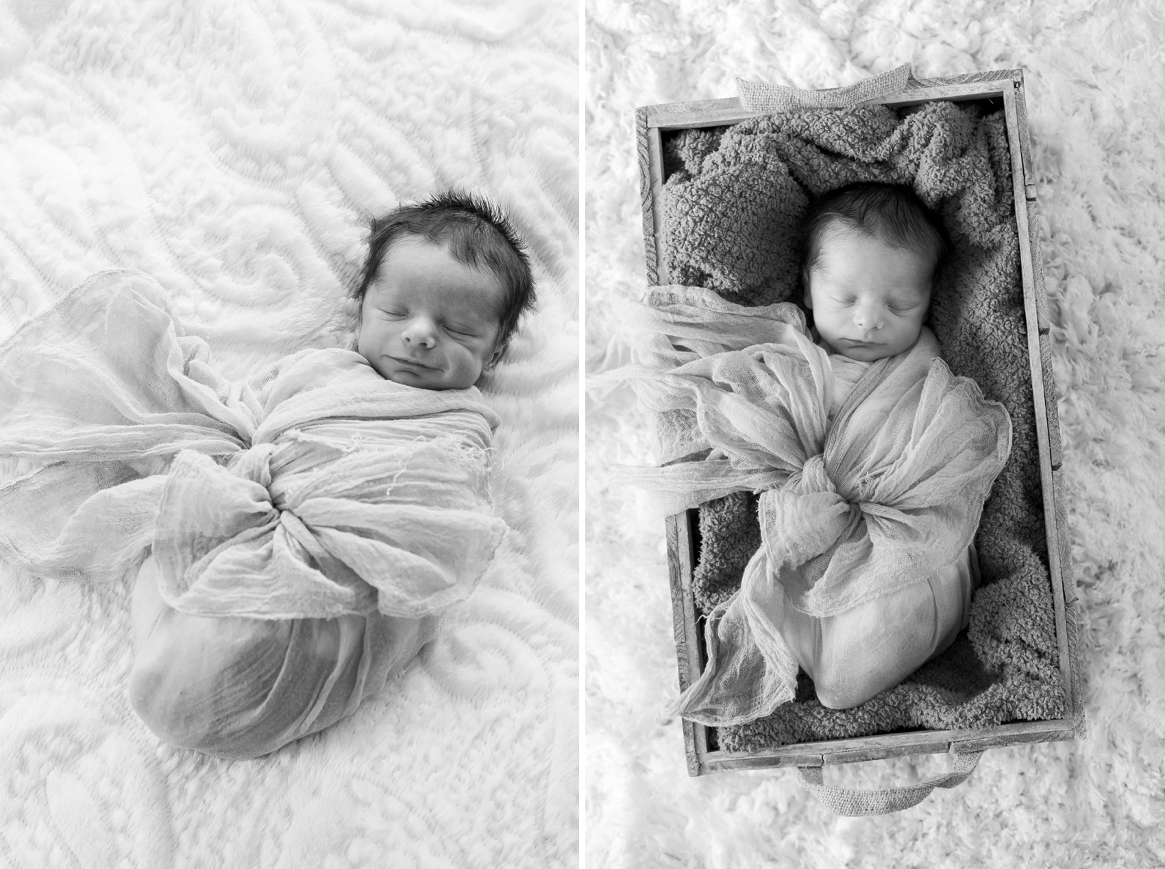newborn_photography_jhb_little_alexander_10