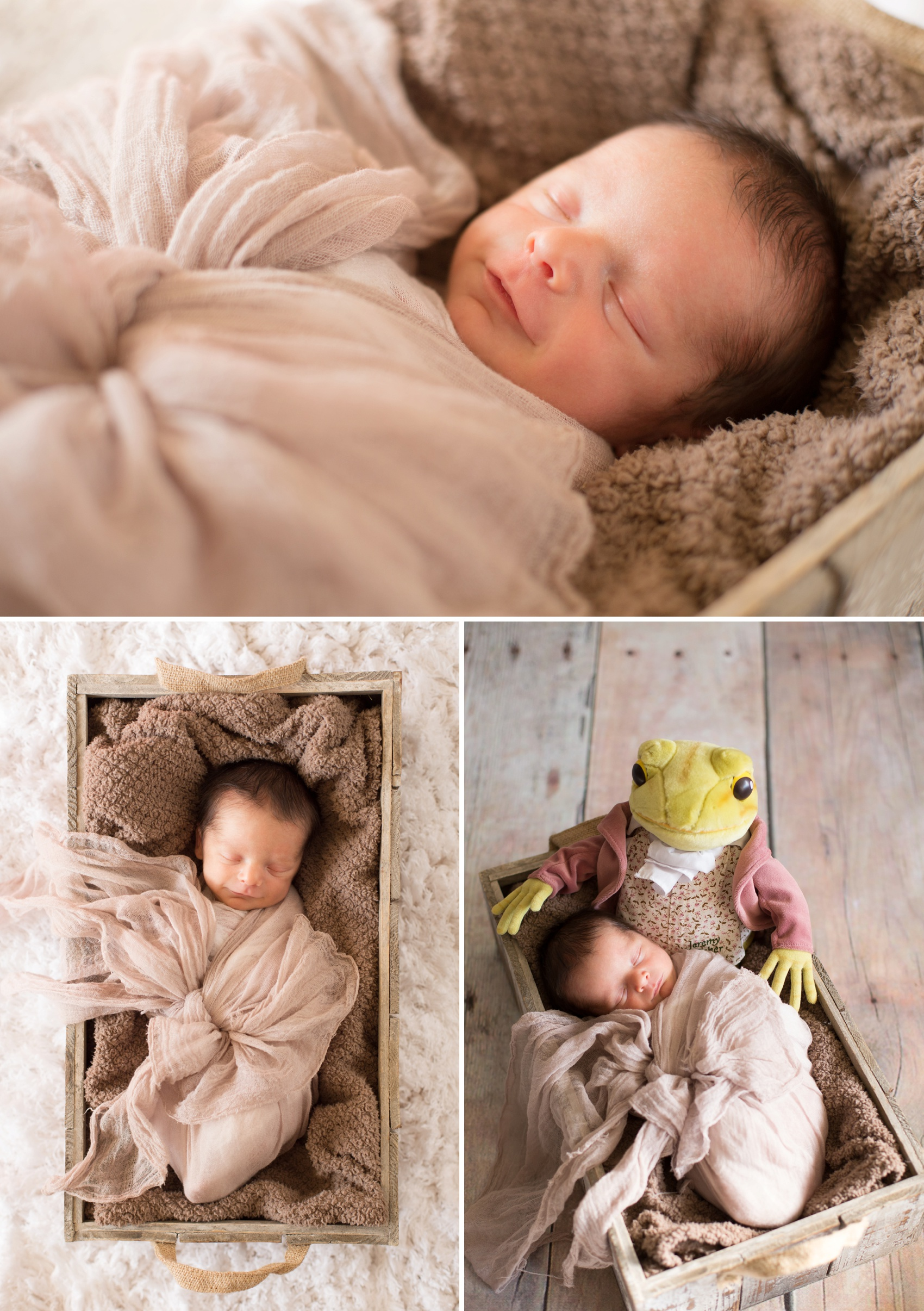 newborn_photography_jhb_little_alexander_11