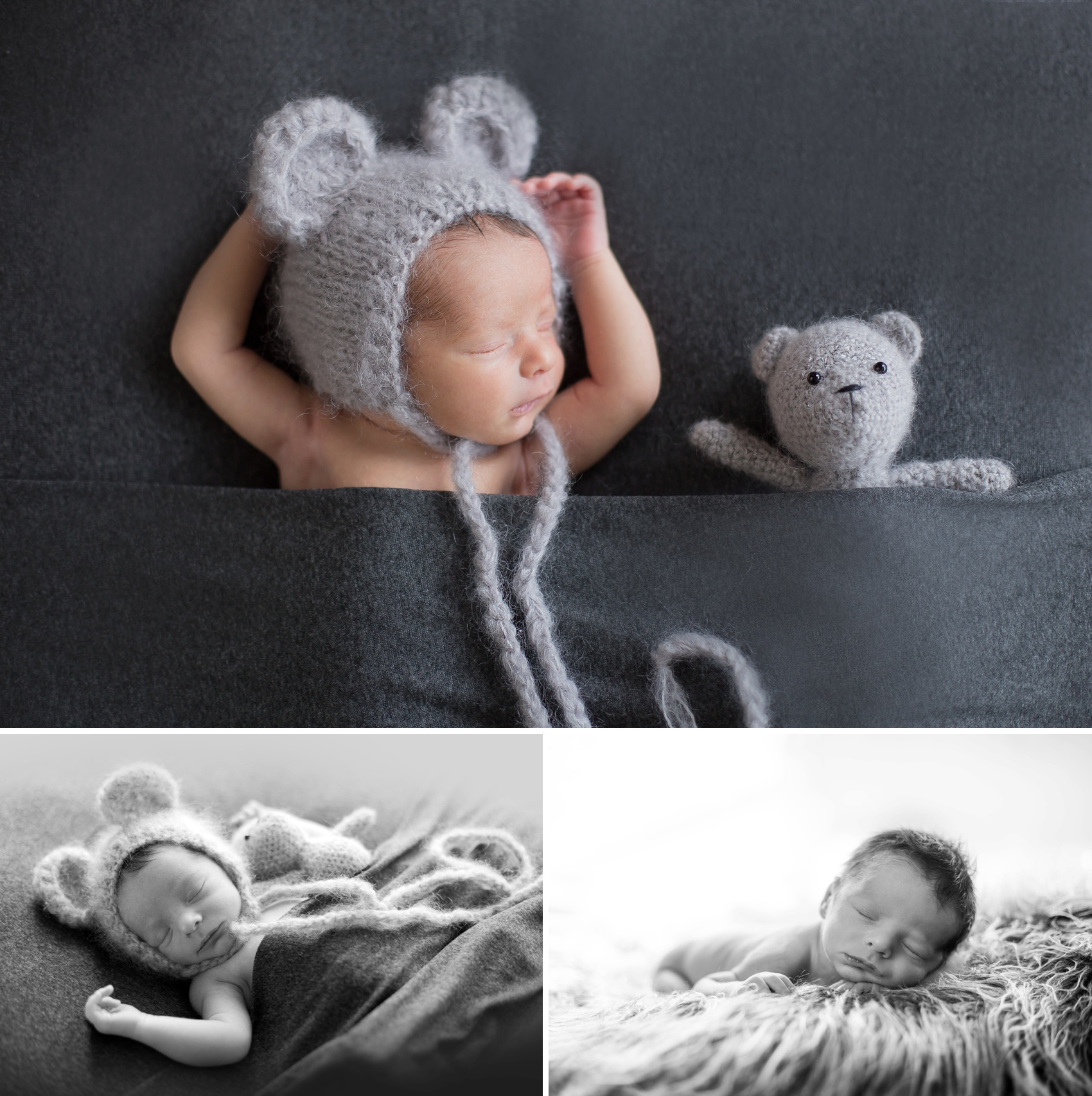 newborn_photography_jhb_little_alexander_6