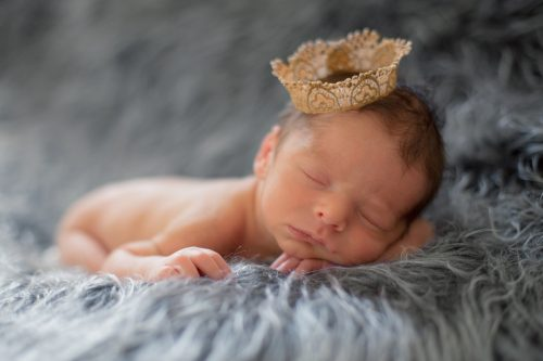 newborn_photography_jhb_little_alexander_7