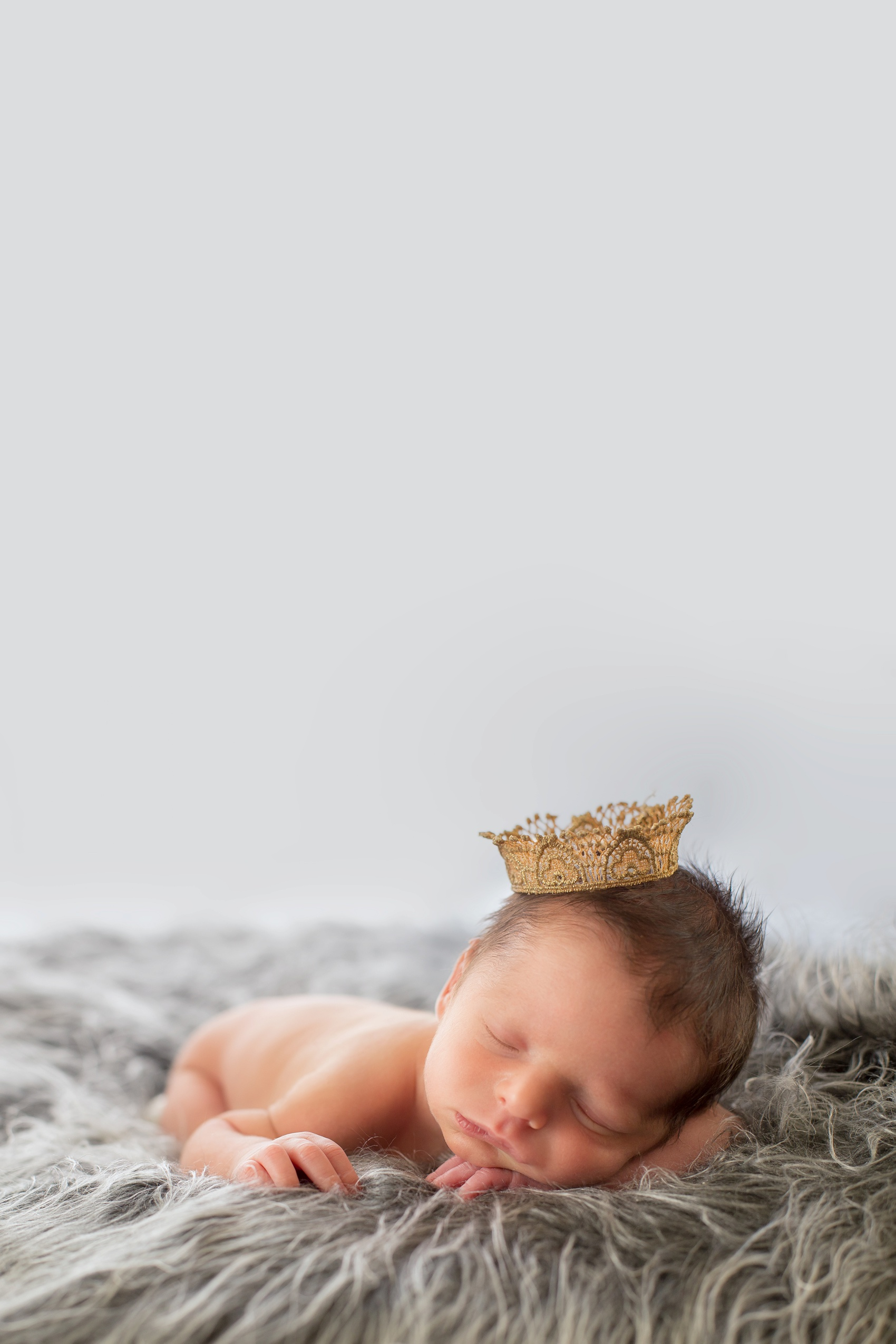 newborn_photography_jhb_little_alexander_8