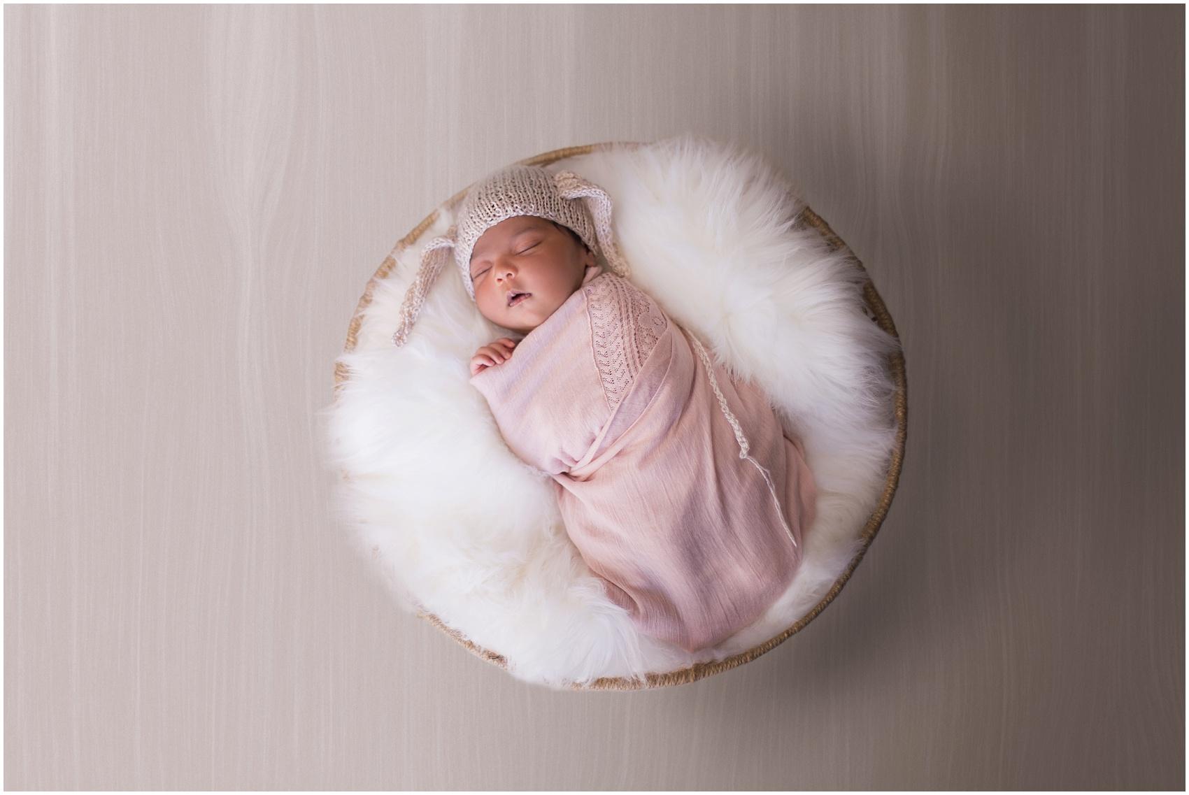 newborn_shoot_madison_17