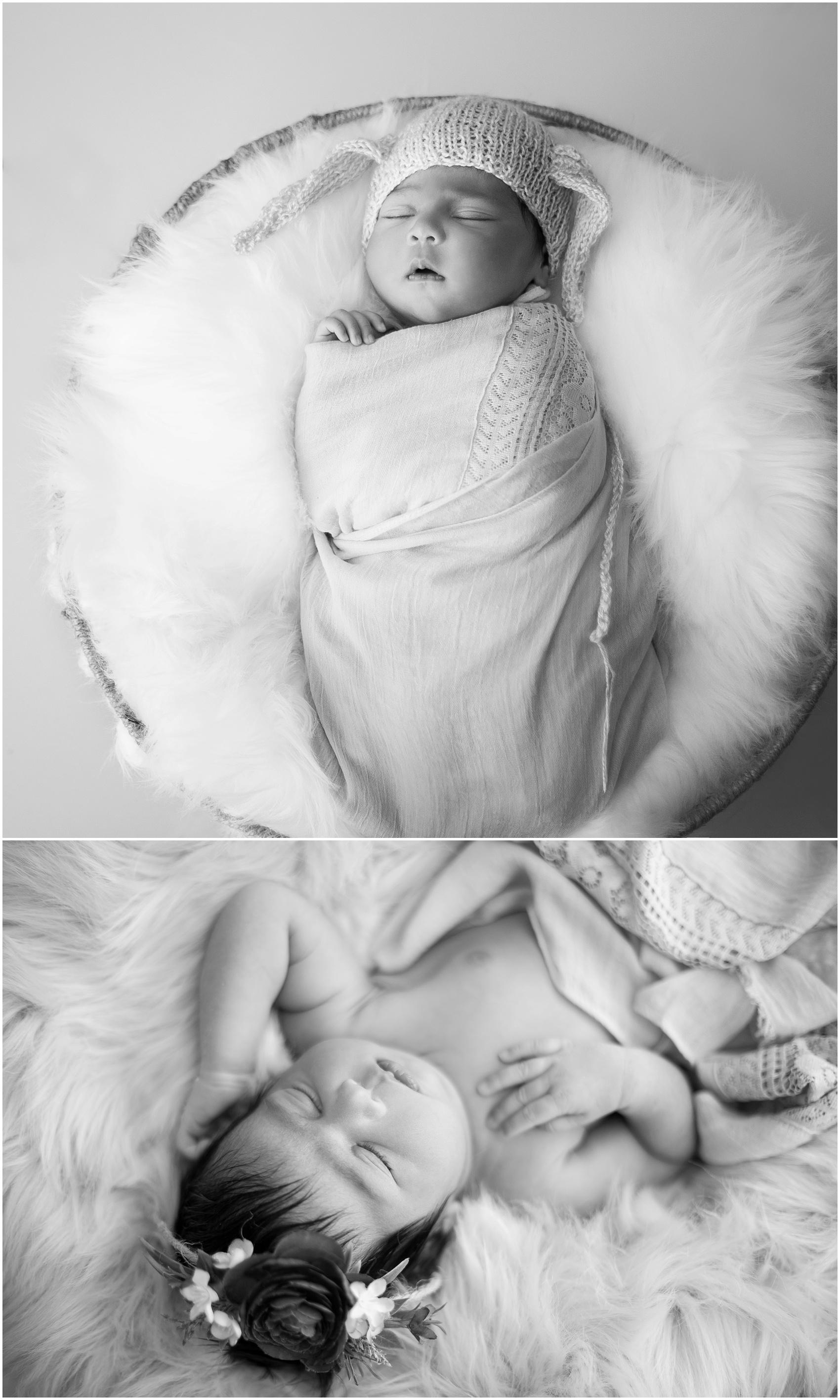 newborn_shoot_madison_18