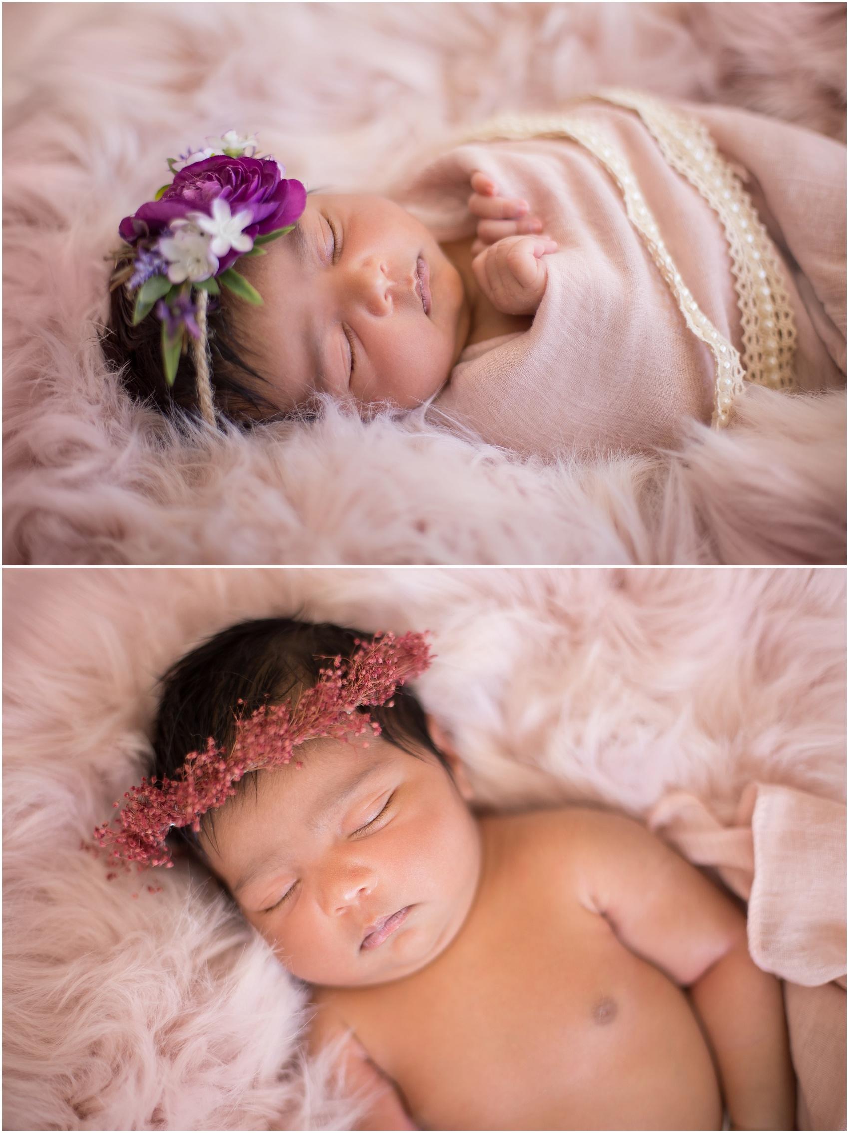 newborn_shoot_madison_19