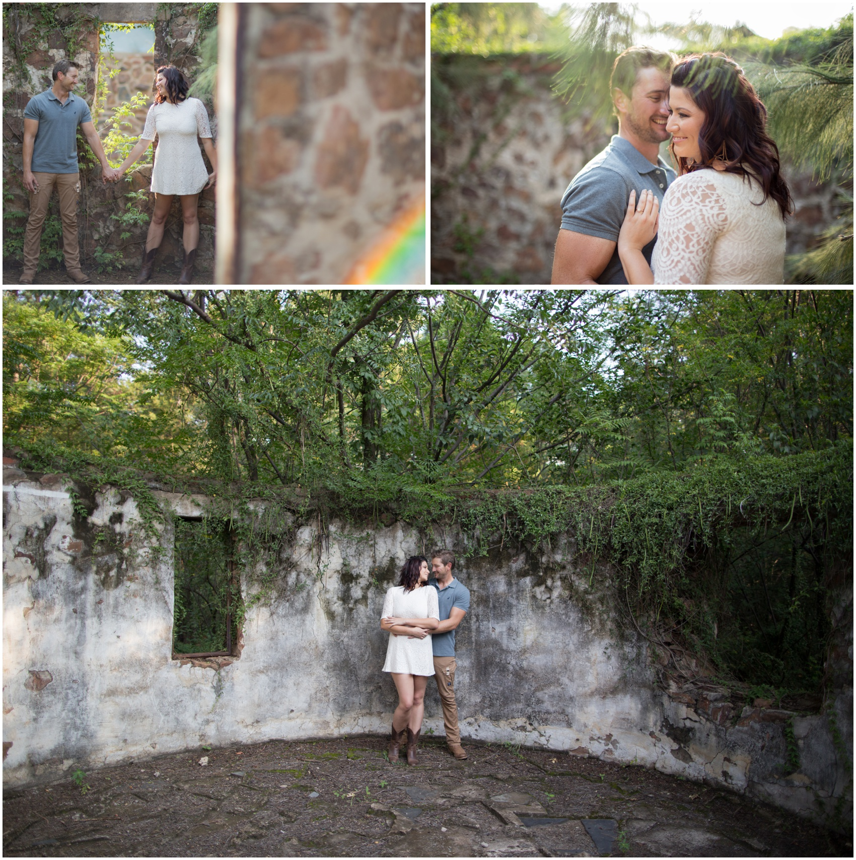 rosemary_hill_engagement_shoot_stephanie_and_jannie_01