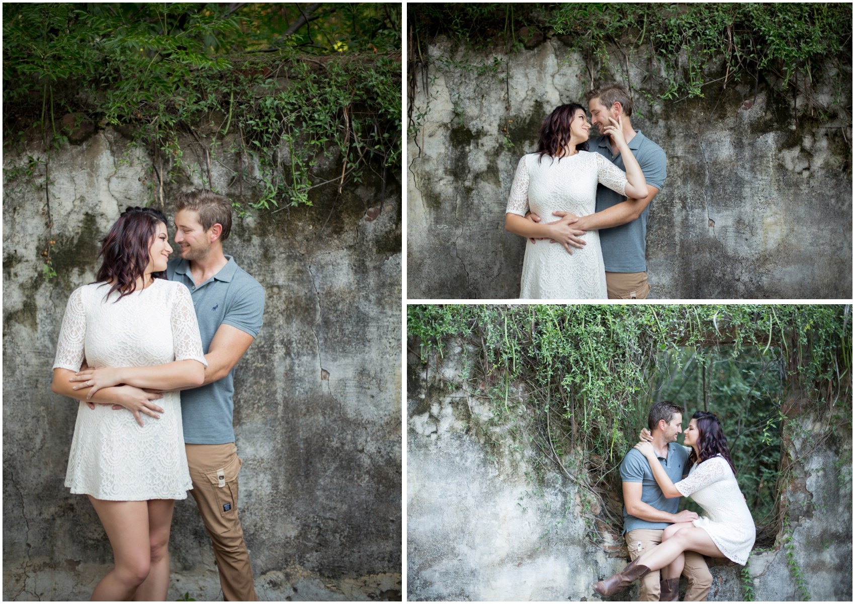 rosemary_hill_engagement_shoot_stephanie_and_jannie_02