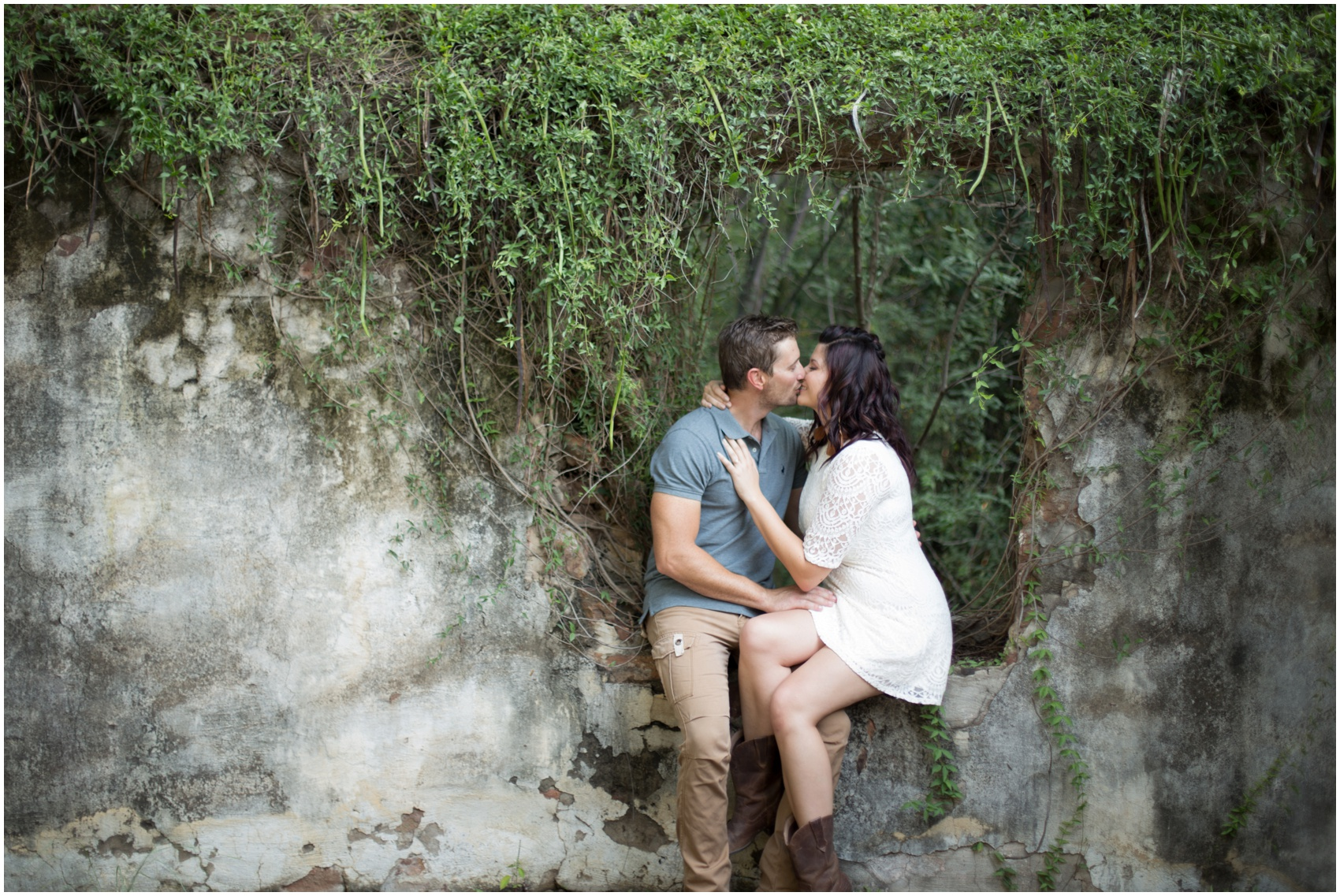 rosemary_hill_engagement_shoot_stephanie_and_jannie_03