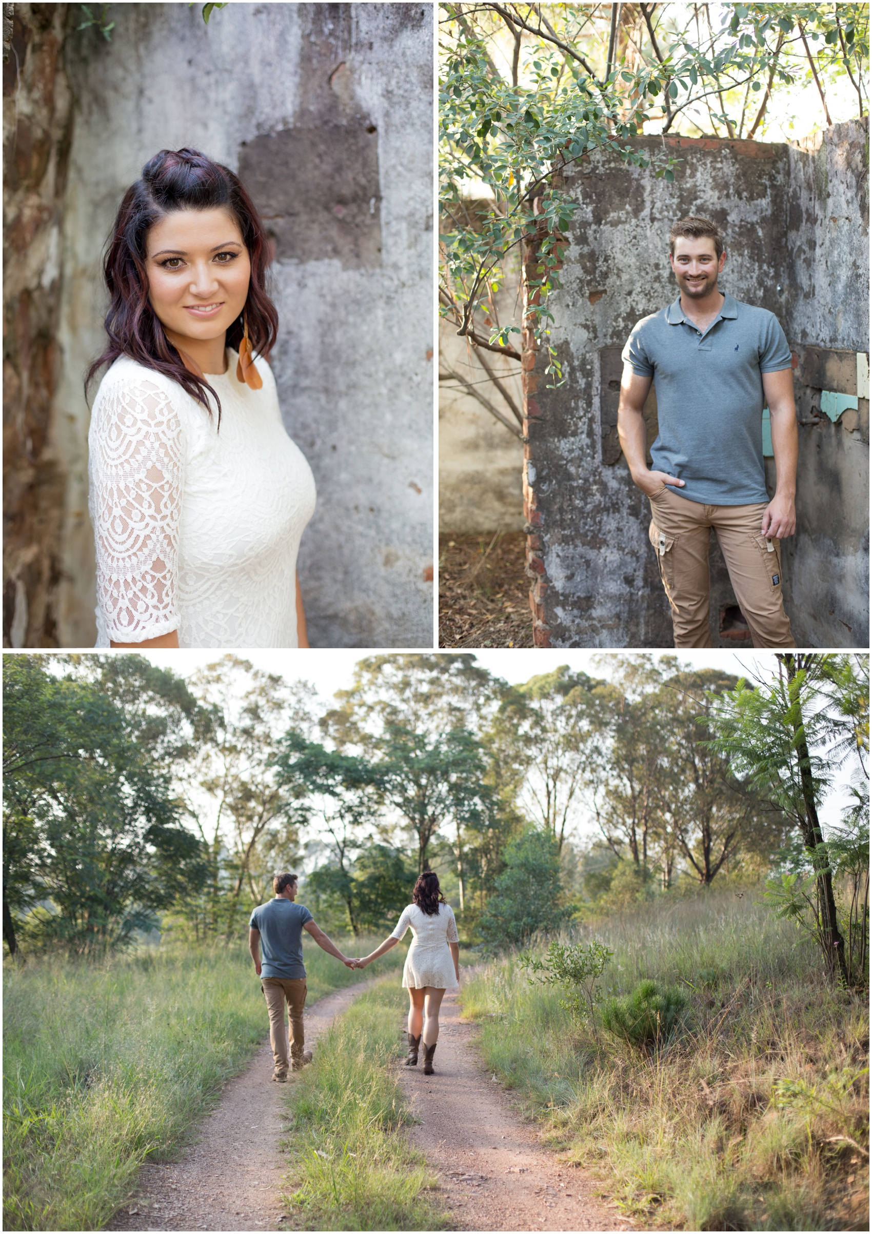 rosemary_hill_engagement_shoot_stephanie_and_jannie_05