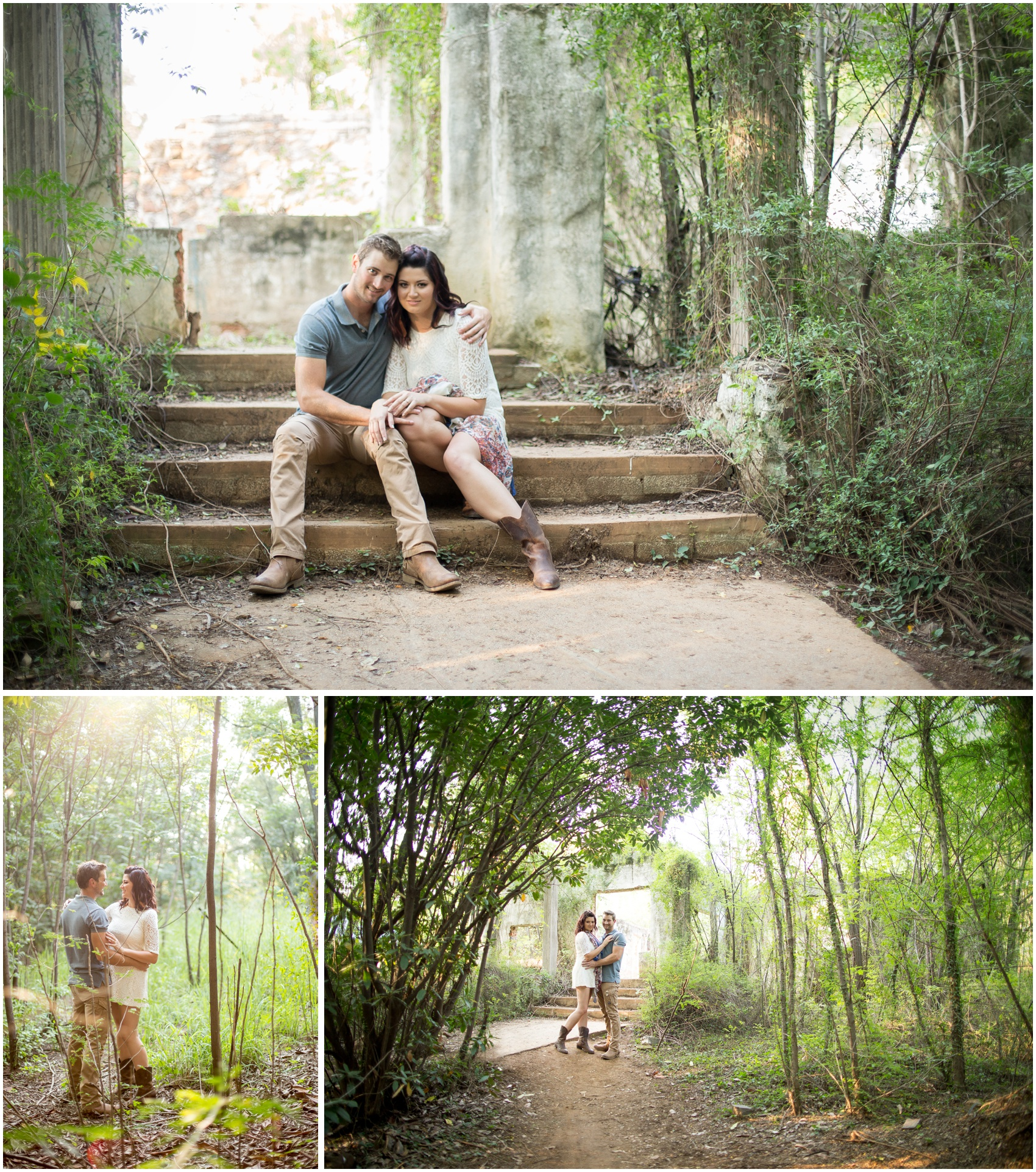 rosemary_hill_engagement_shoot_stephanie_and_jannie_06