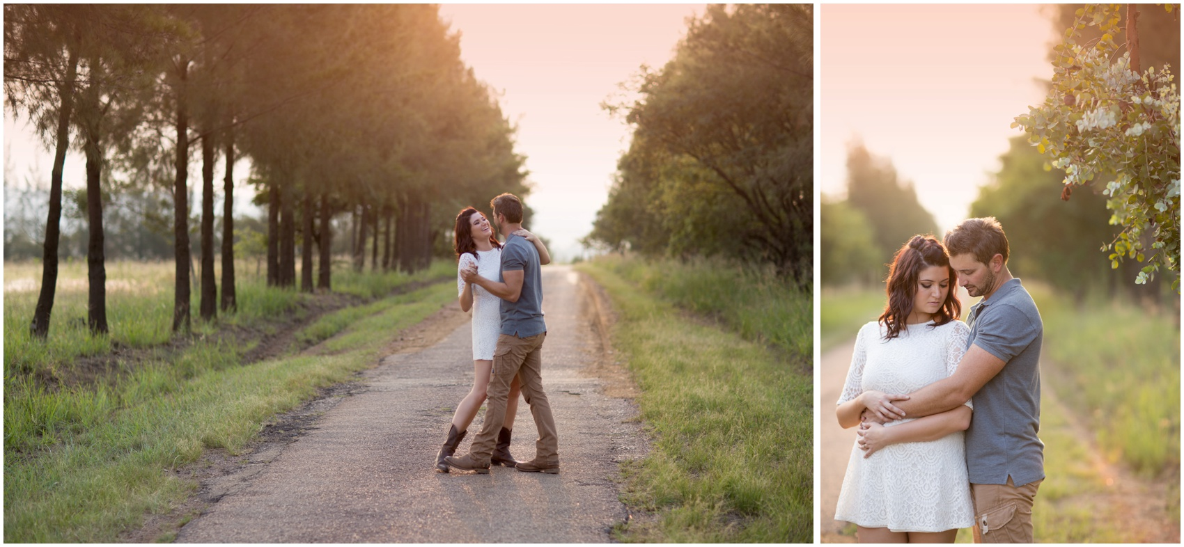 rosemary_hill_engagement_shoot_stephanie_and_jannie_10