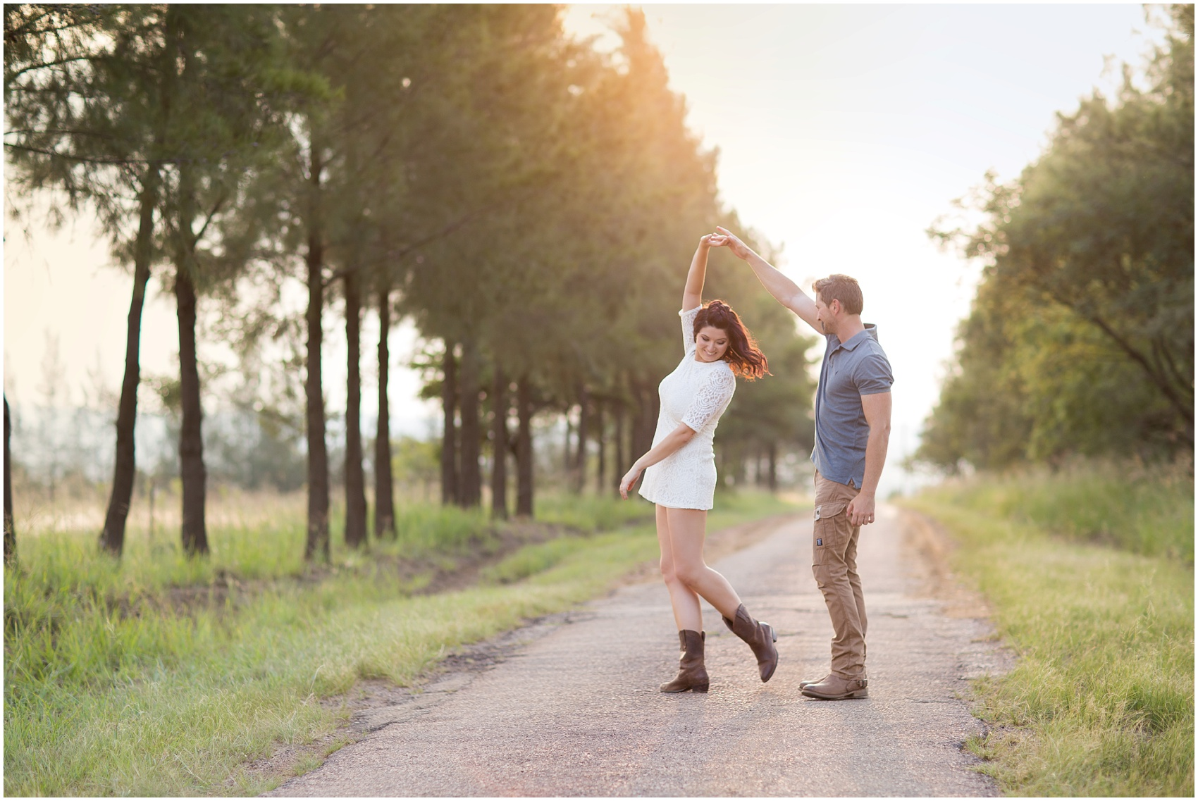 rosemary_hill_engagement_shoot_stephanie_and_jannie_11