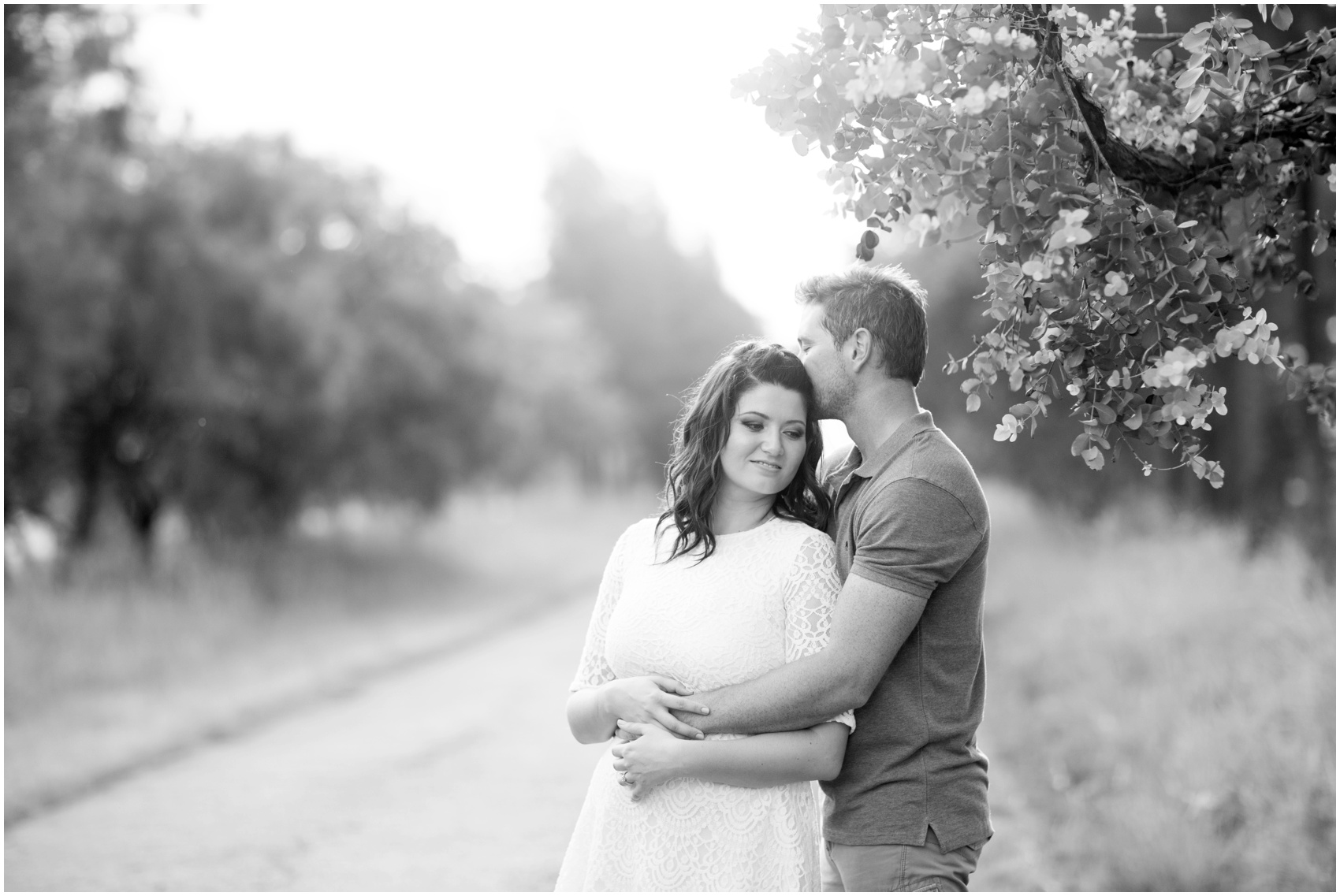 rosemary_hill_engagement_shoot_stephanie_and_jannie_12