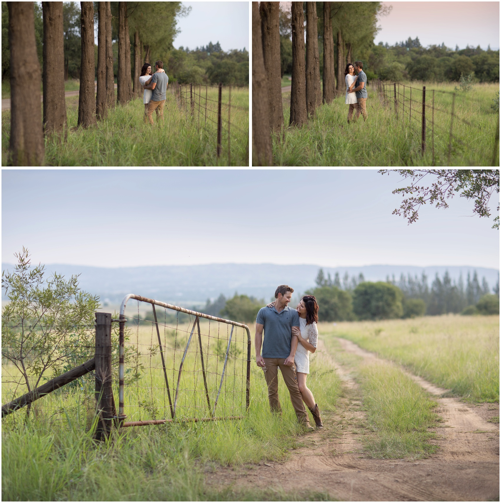 rosemary_hill_engagement_shoot_stephanie_and_jannie_13