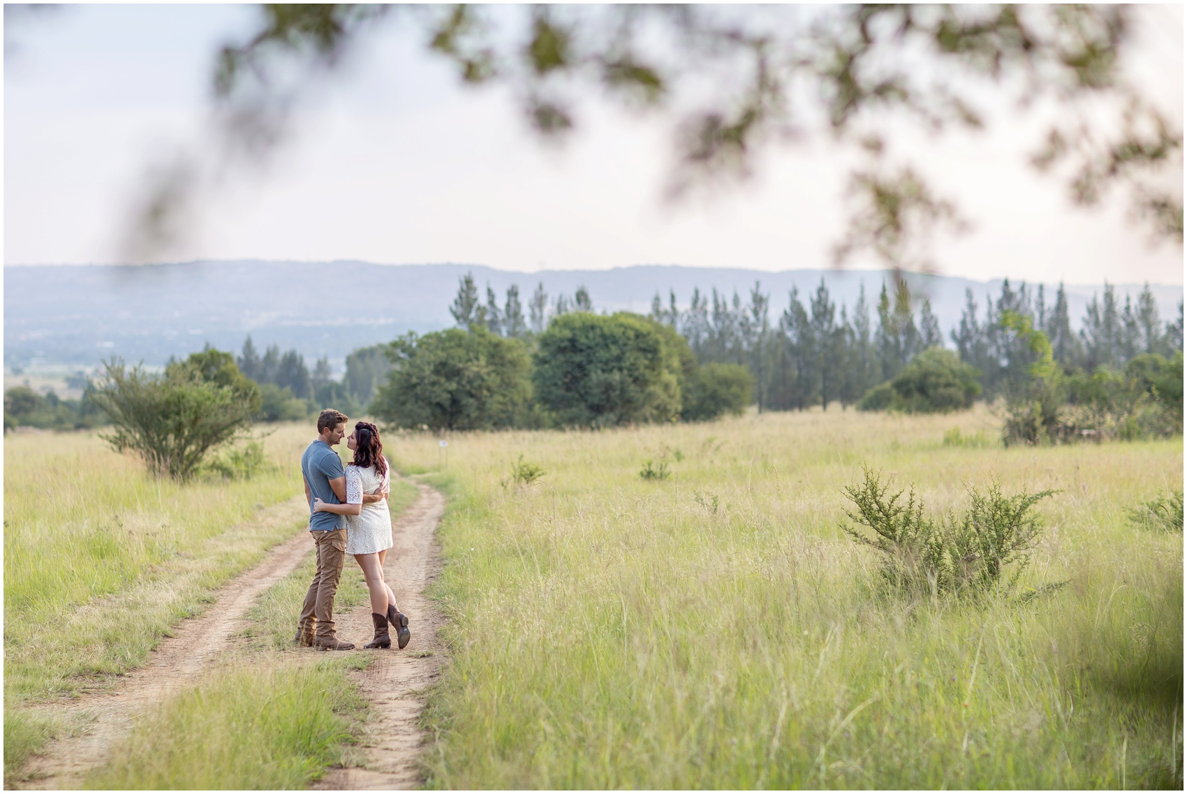 rosemary_hill_engagement_shoot_stephanie_and_jannie_15