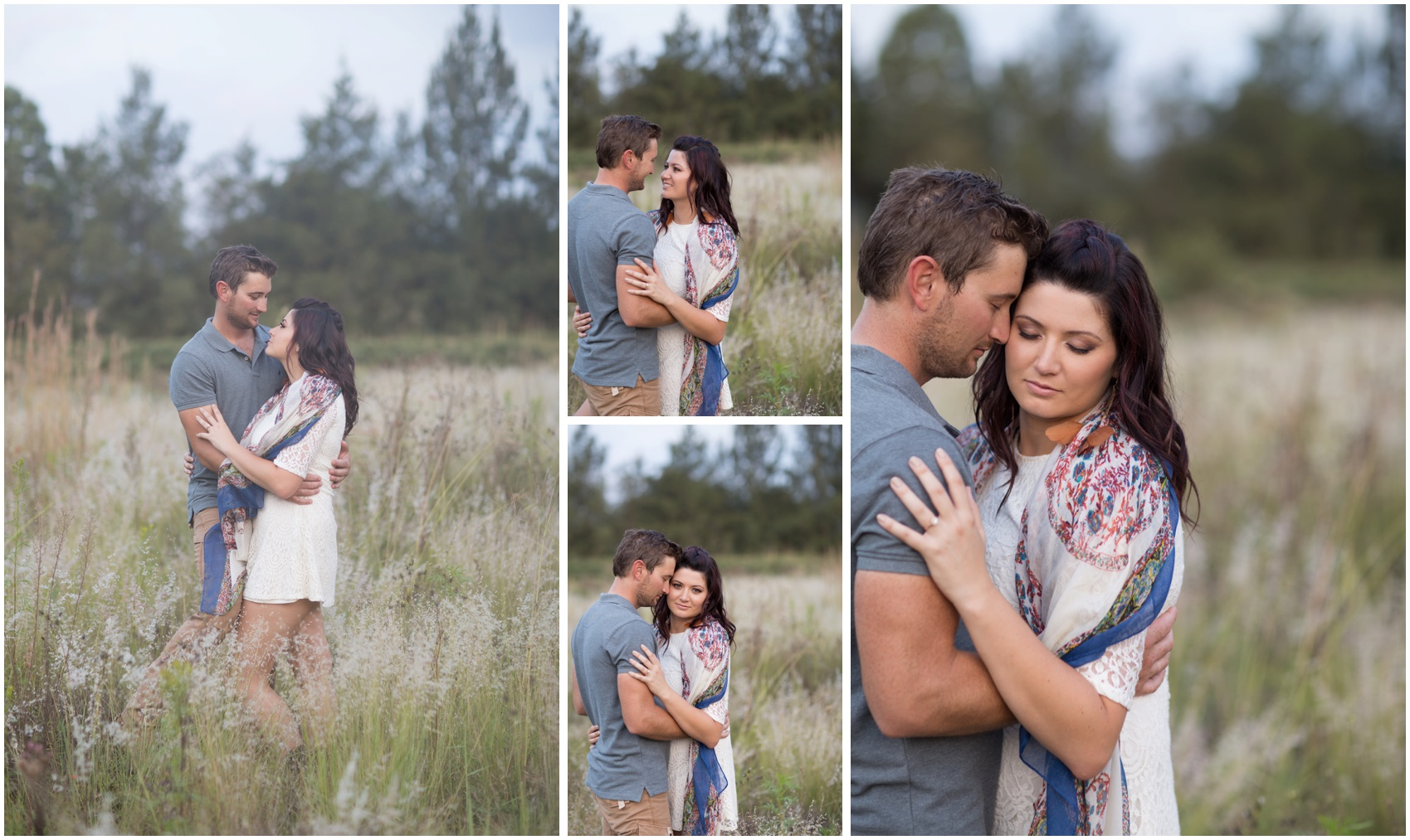 rosemary_hill_engagement_shoot_stephanie_and_jannie_16