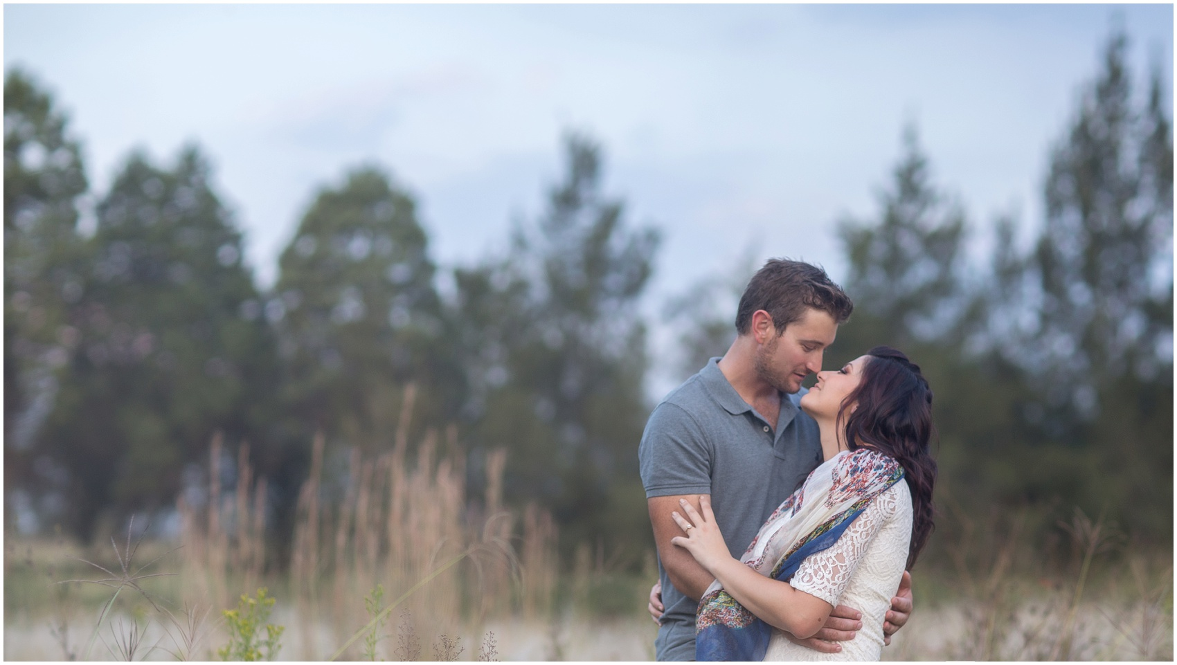rosemary_hill_engagement_shoot_stephanie_and_jannie_17