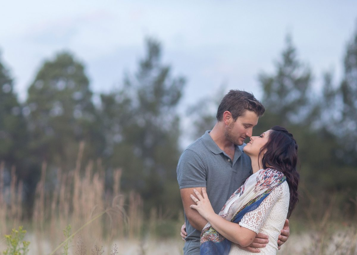 rosemary_hill_engagement_shoot_stephanie_and_jannie_banner