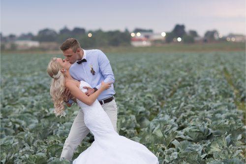 Die_Waenhuiskraal_wedding_Alicia_Dwayne_01