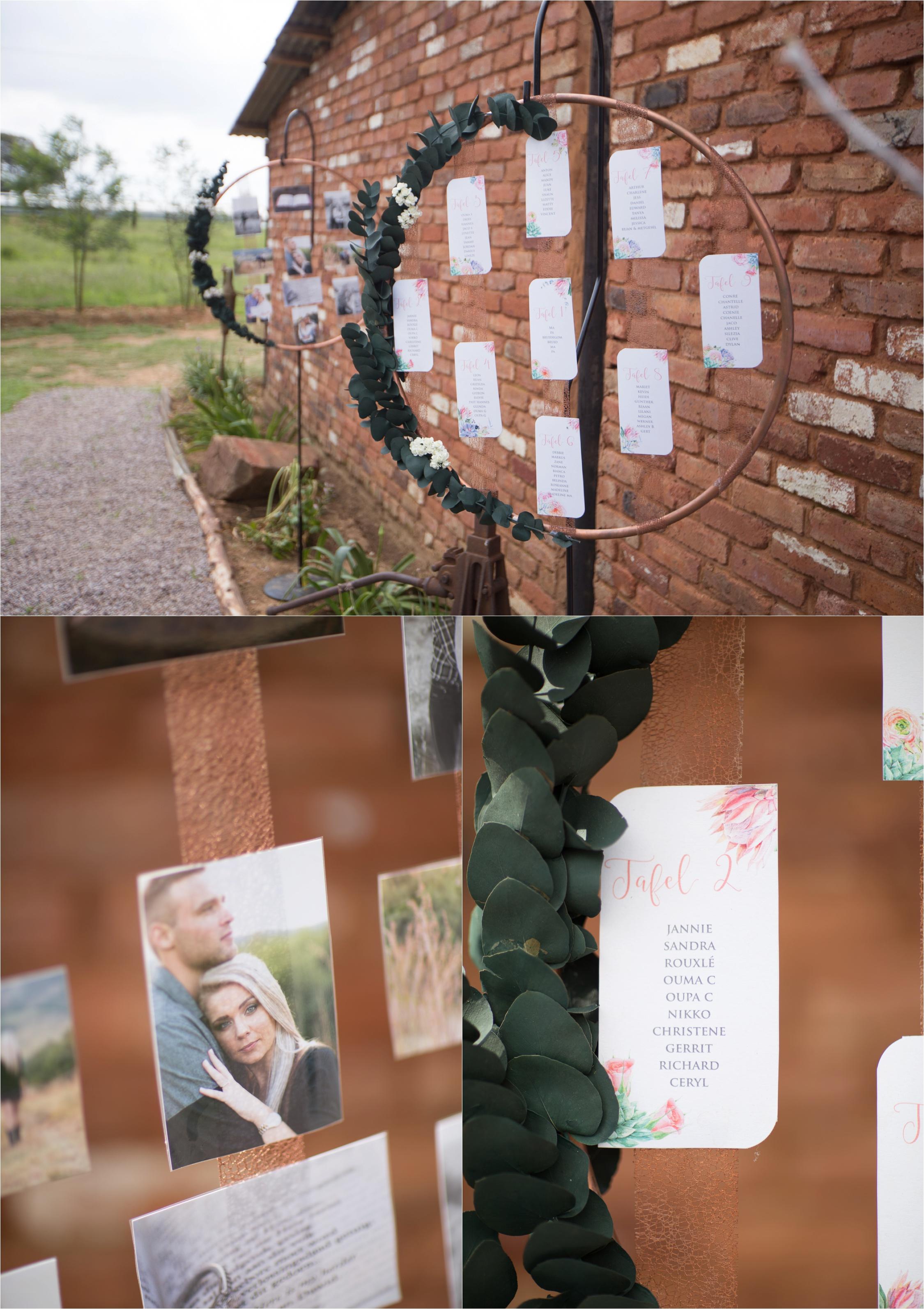 Die_Waenhuiskraal_wedding_Alicia_Dwayne_06