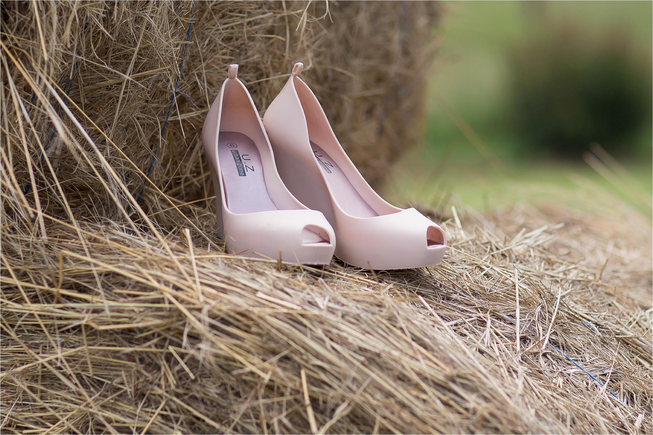 Die_Waenhuiskraal_wedding_Alicia_Dwayne_18