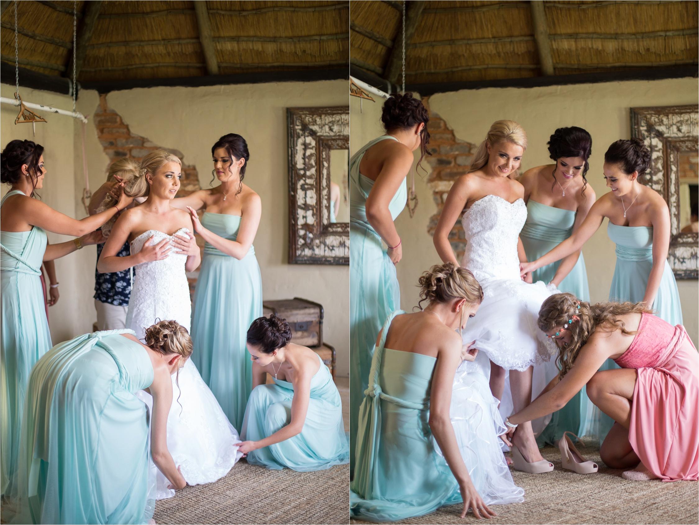 Die_Waenhuiskraal_wedding_Alicia_Dwayne_26