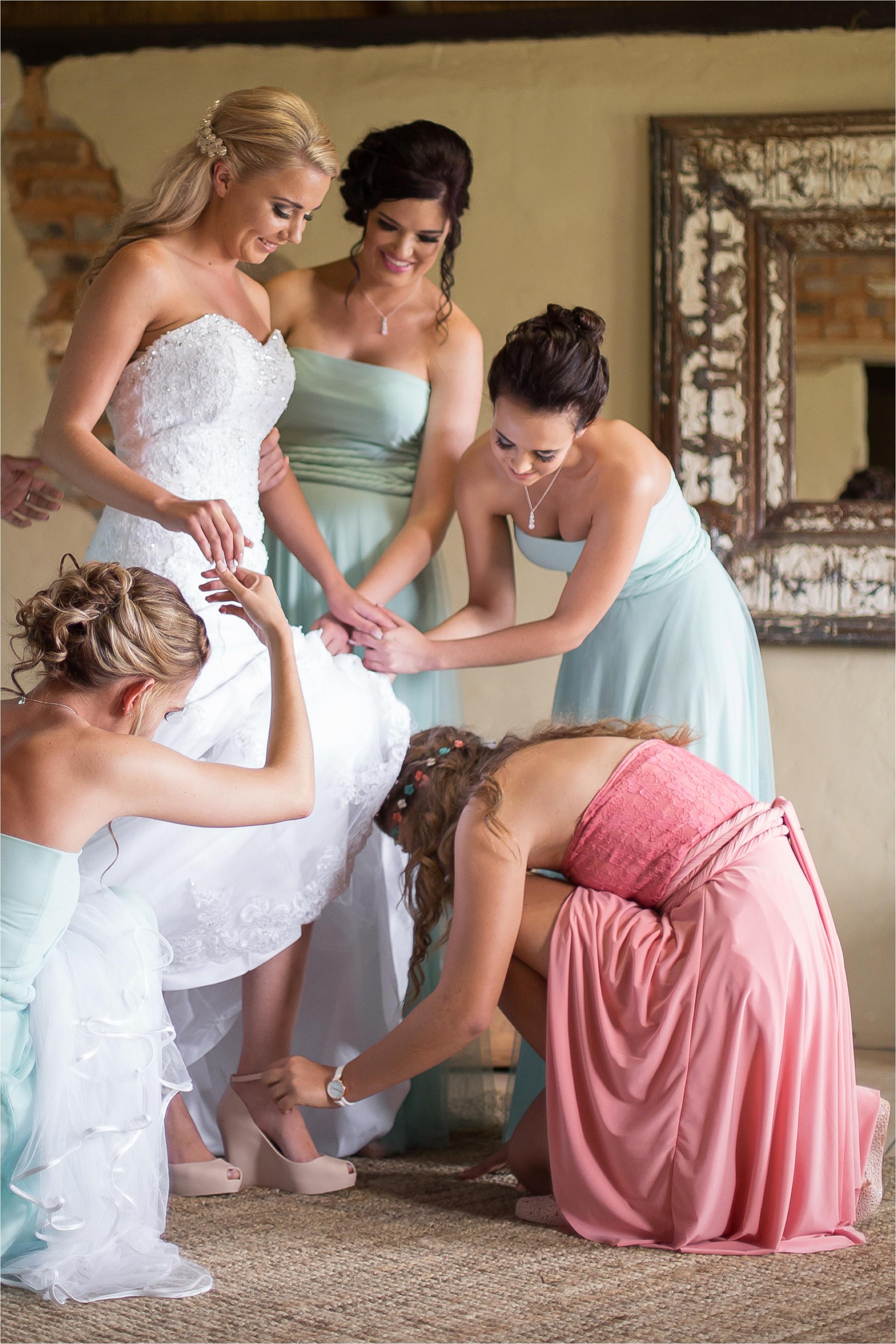 Die_Waenhuiskraal_wedding_Alicia_Dwayne_27
