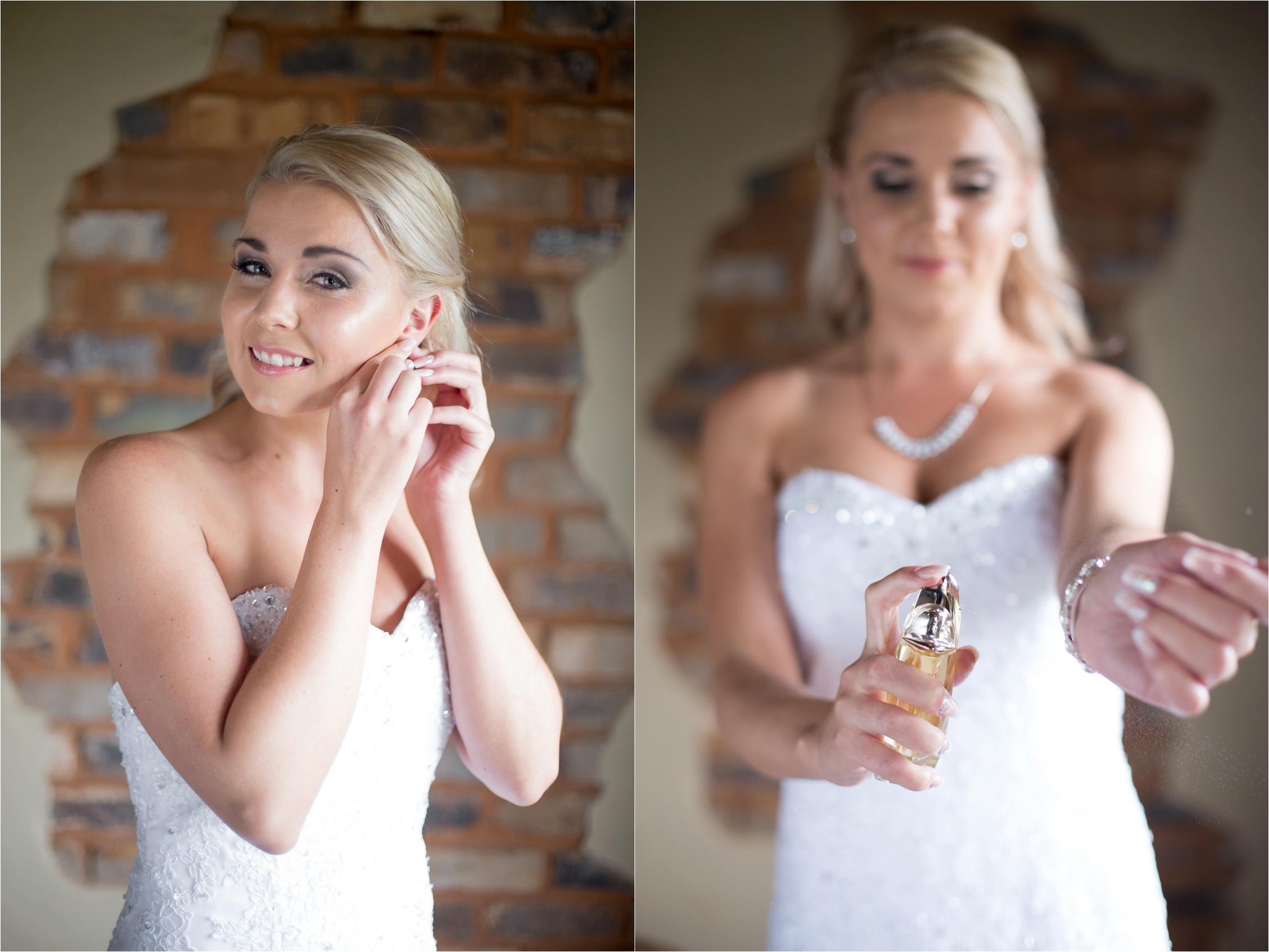 Die_Waenhuiskraal_wedding_Alicia_Dwayne_28