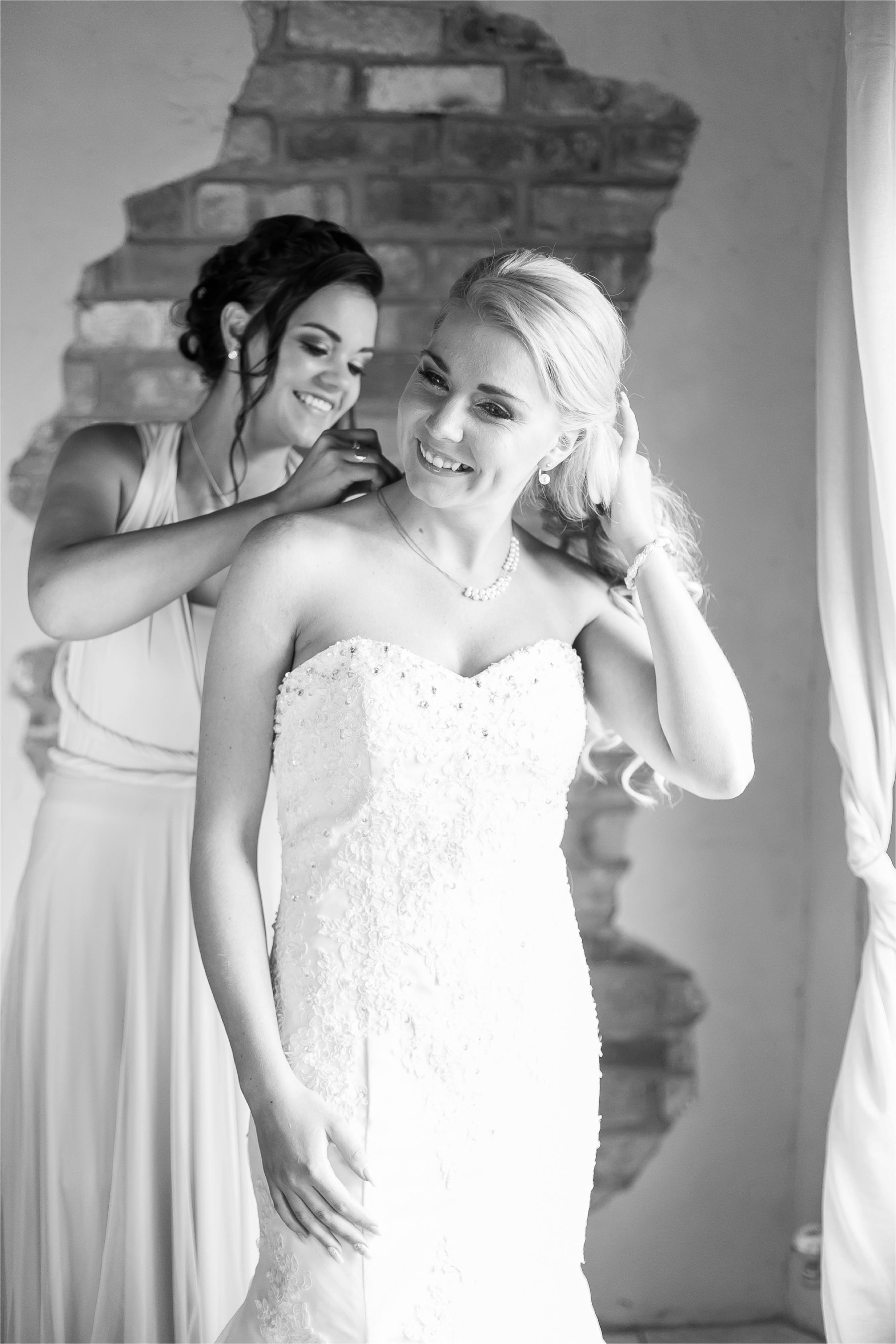 Die_Waenhuiskraal_wedding_Alicia_Dwayne_30