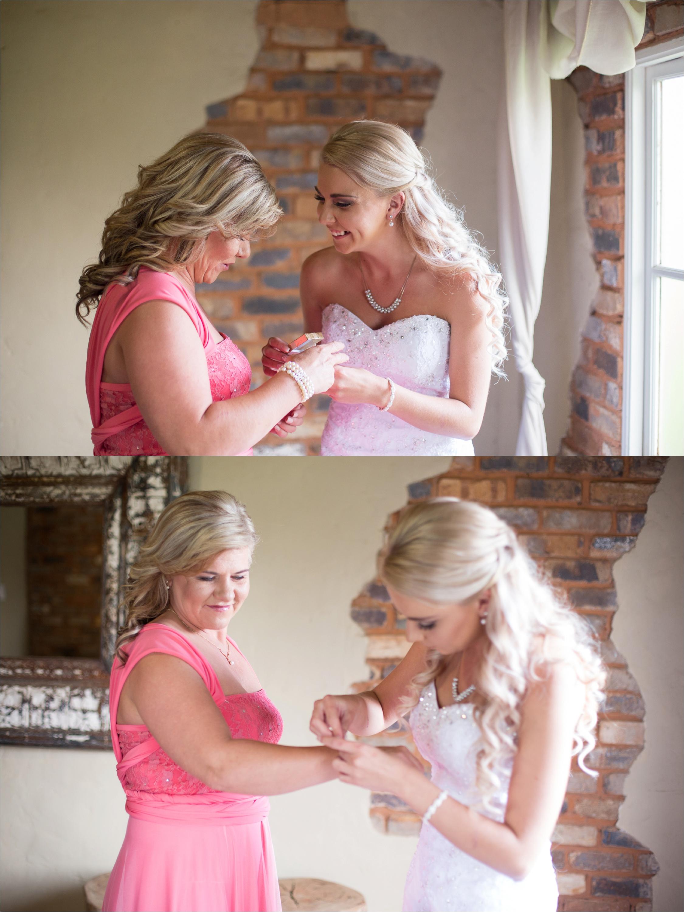 Die_Waenhuiskraal_wedding_Alicia_Dwayne_31