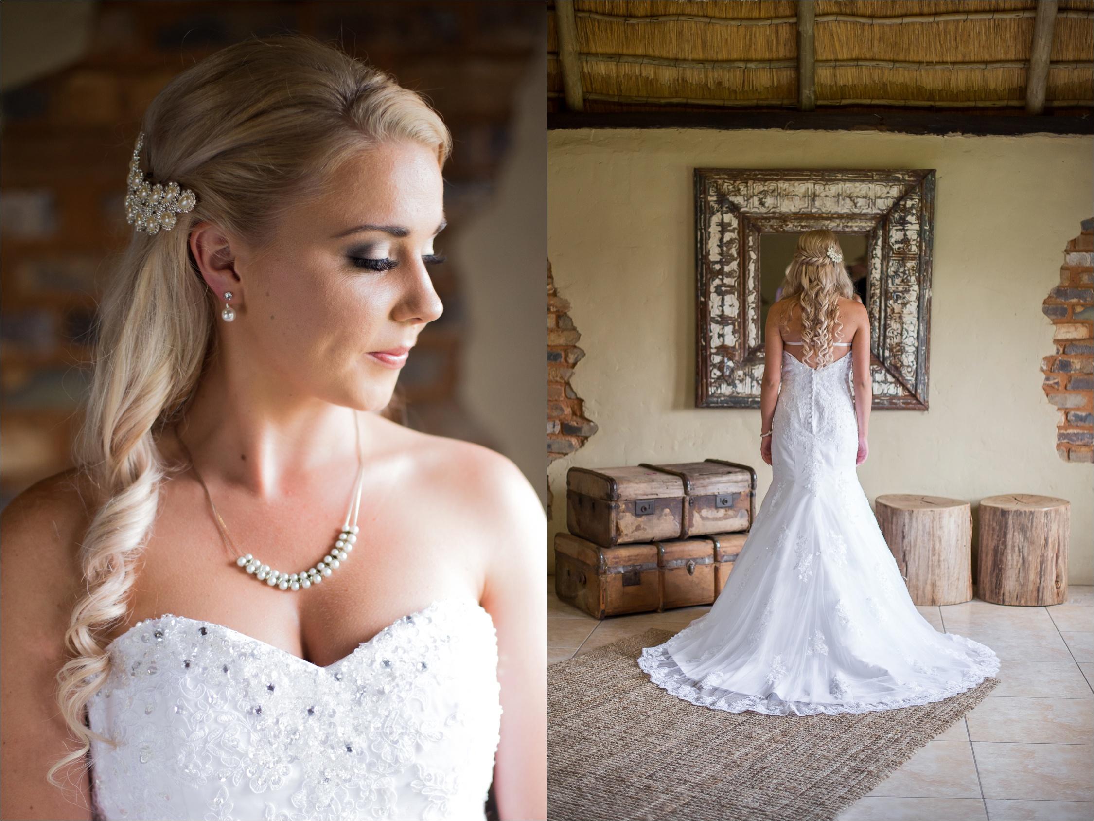 Die_Waenhuiskraal_wedding_Alicia_Dwayne_33