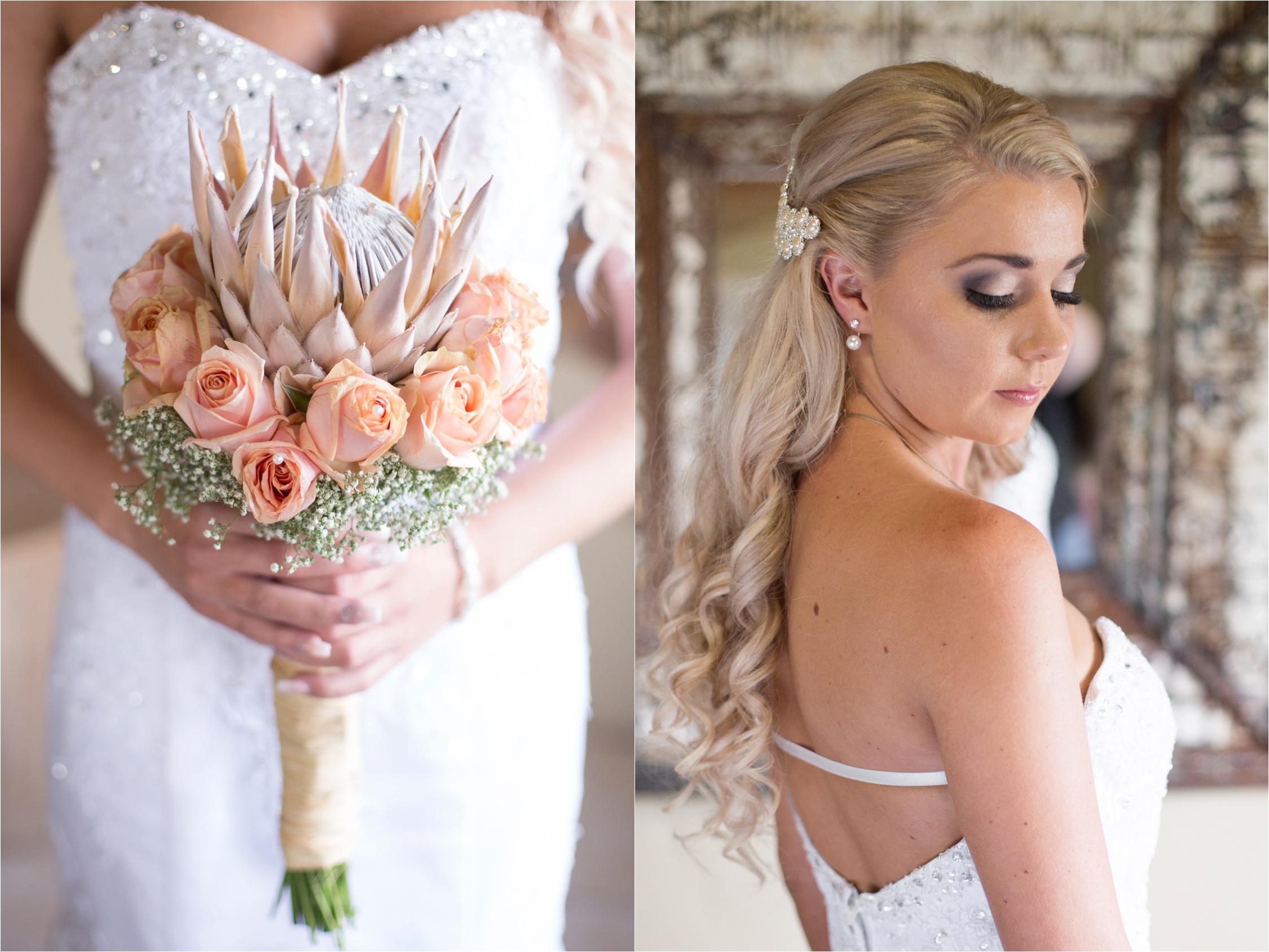 Die_Waenhuiskraal_wedding_Alicia_Dwayne_34