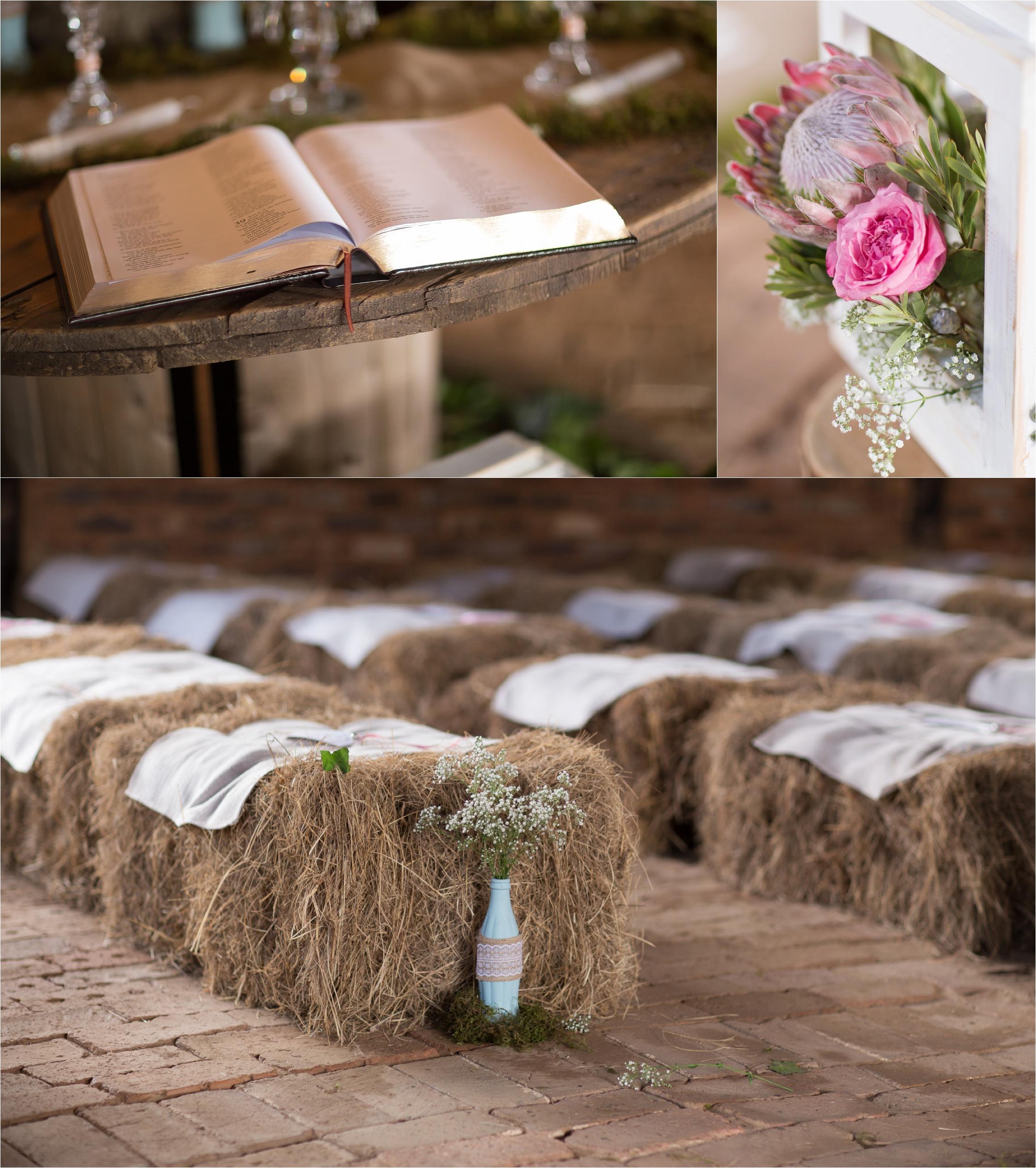 Die_Waenhuiskraal_wedding_Alicia_Dwayne_38