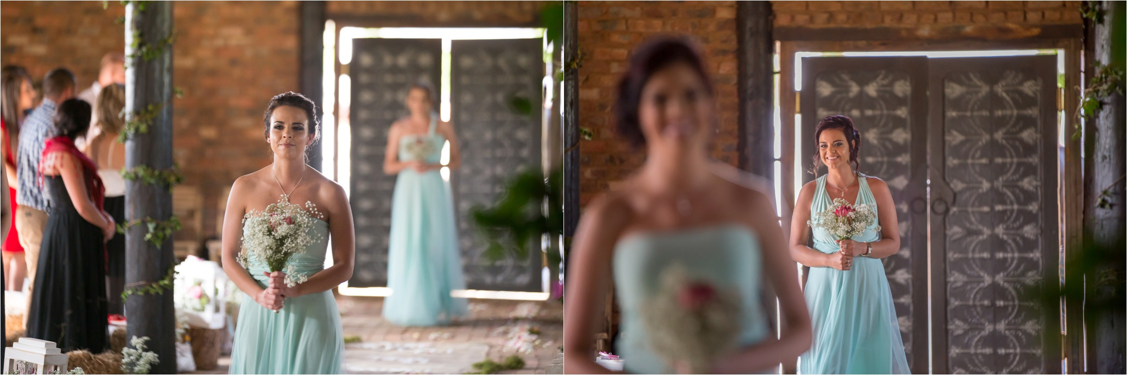 Die_Waenhuiskraal_wedding_Alicia_Dwayne_39