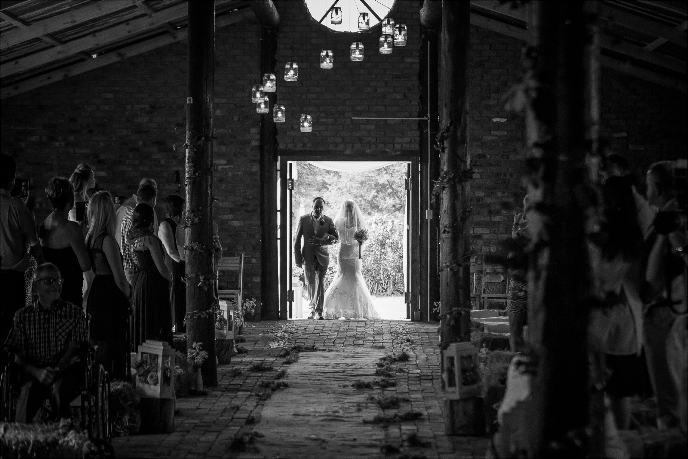 Die_Waenhuiskraal_wedding_Alicia_Dwayne_40
