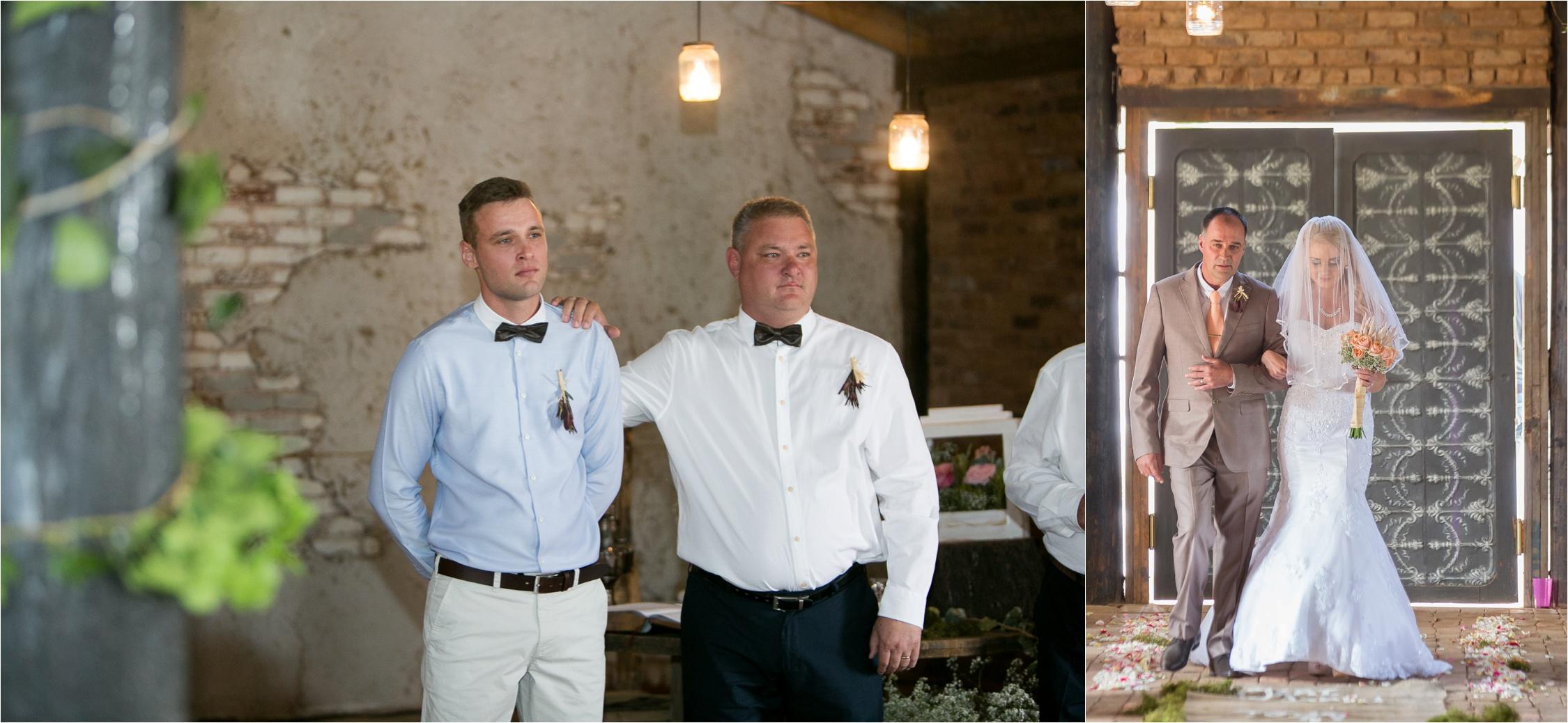 Die_Waenhuiskraal_wedding_Alicia_Dwayne_41