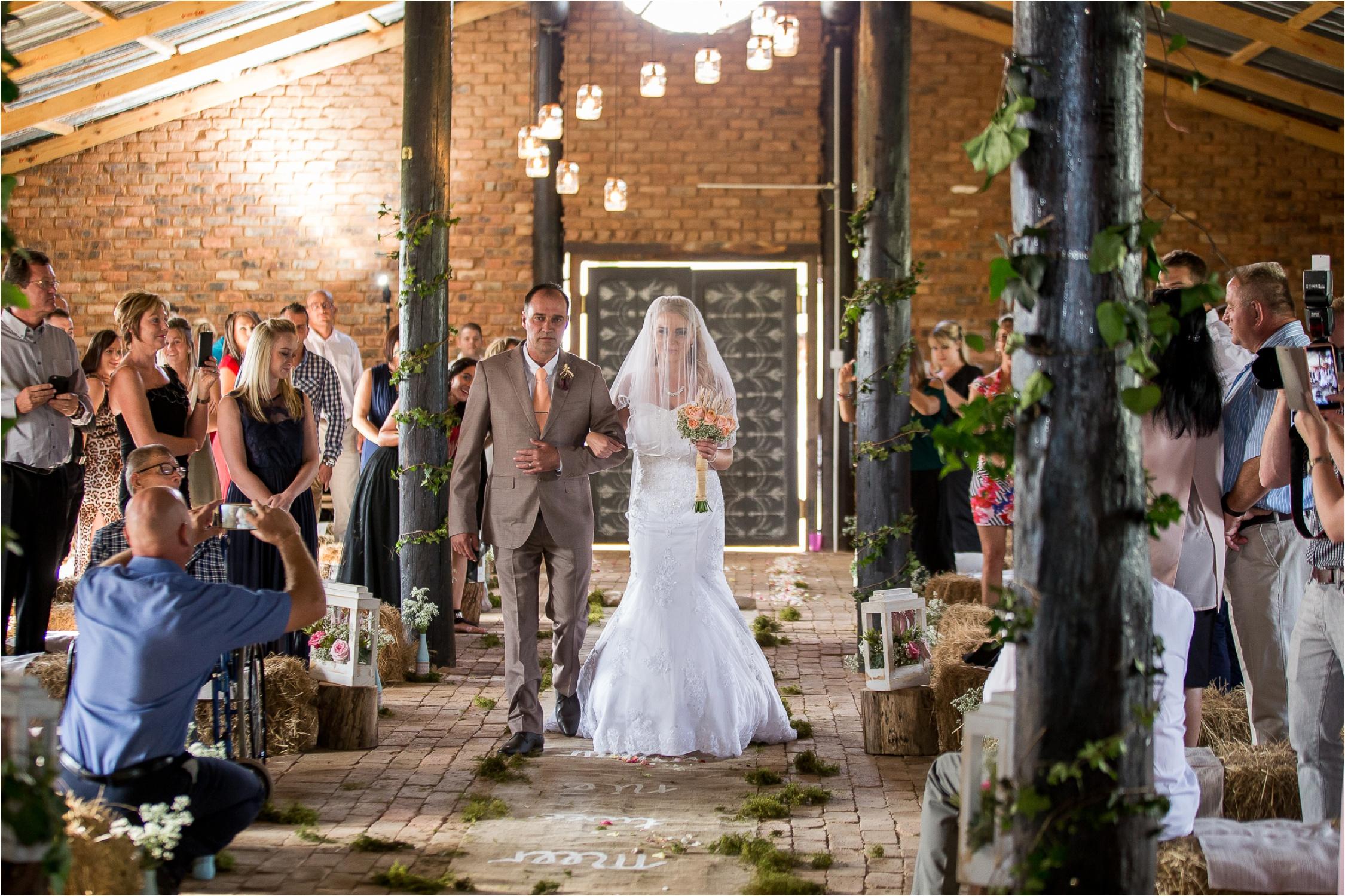 Die_Waenhuiskraal_wedding_Alicia_Dwayne_42