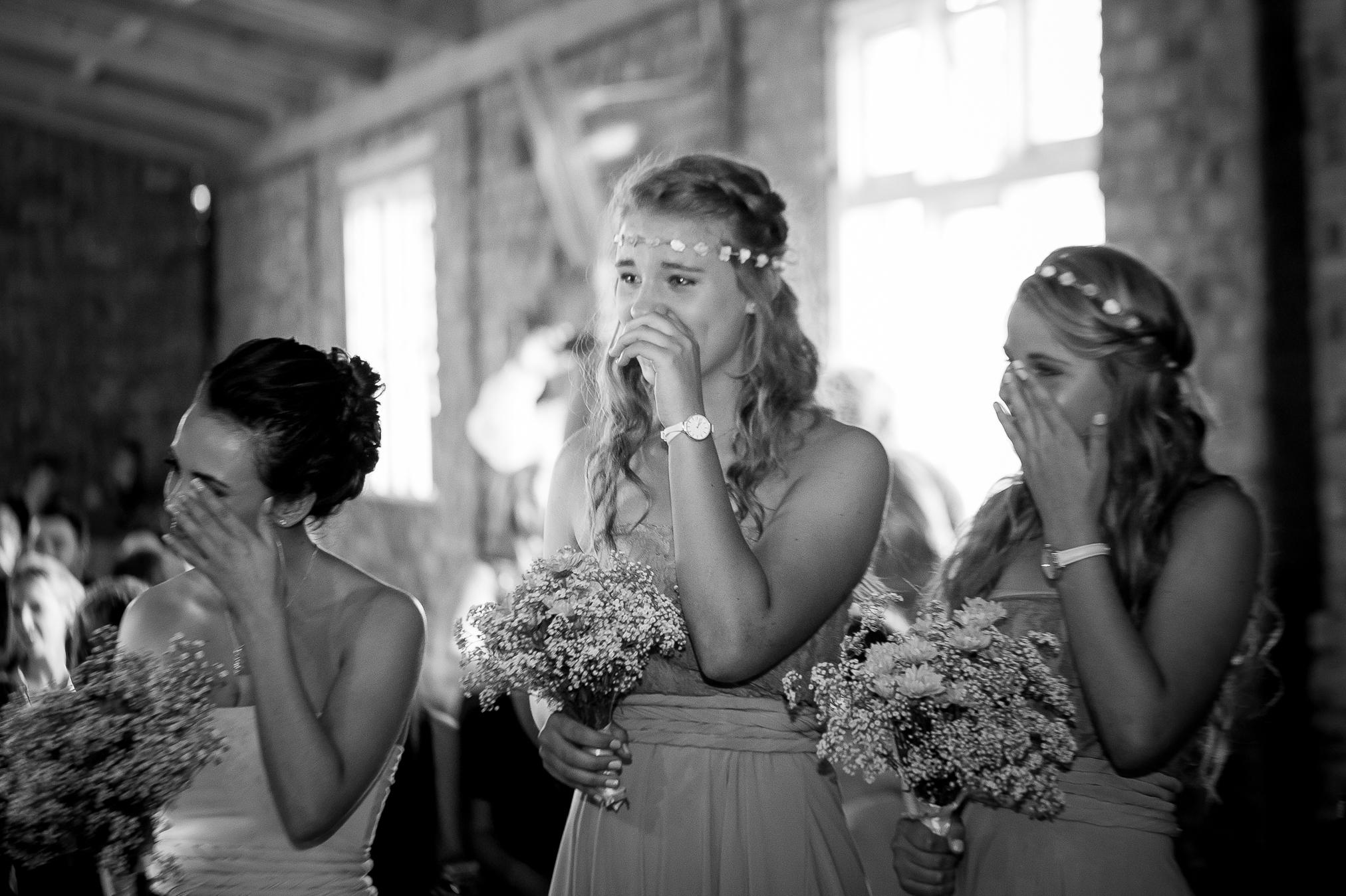 Die_Waenhuiskraal_wedding_Alicia_Dwayne_44