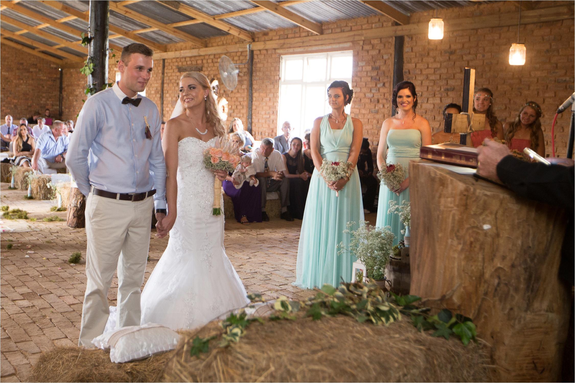 Die_Waenhuiskraal_wedding_Alicia_Dwayne_45