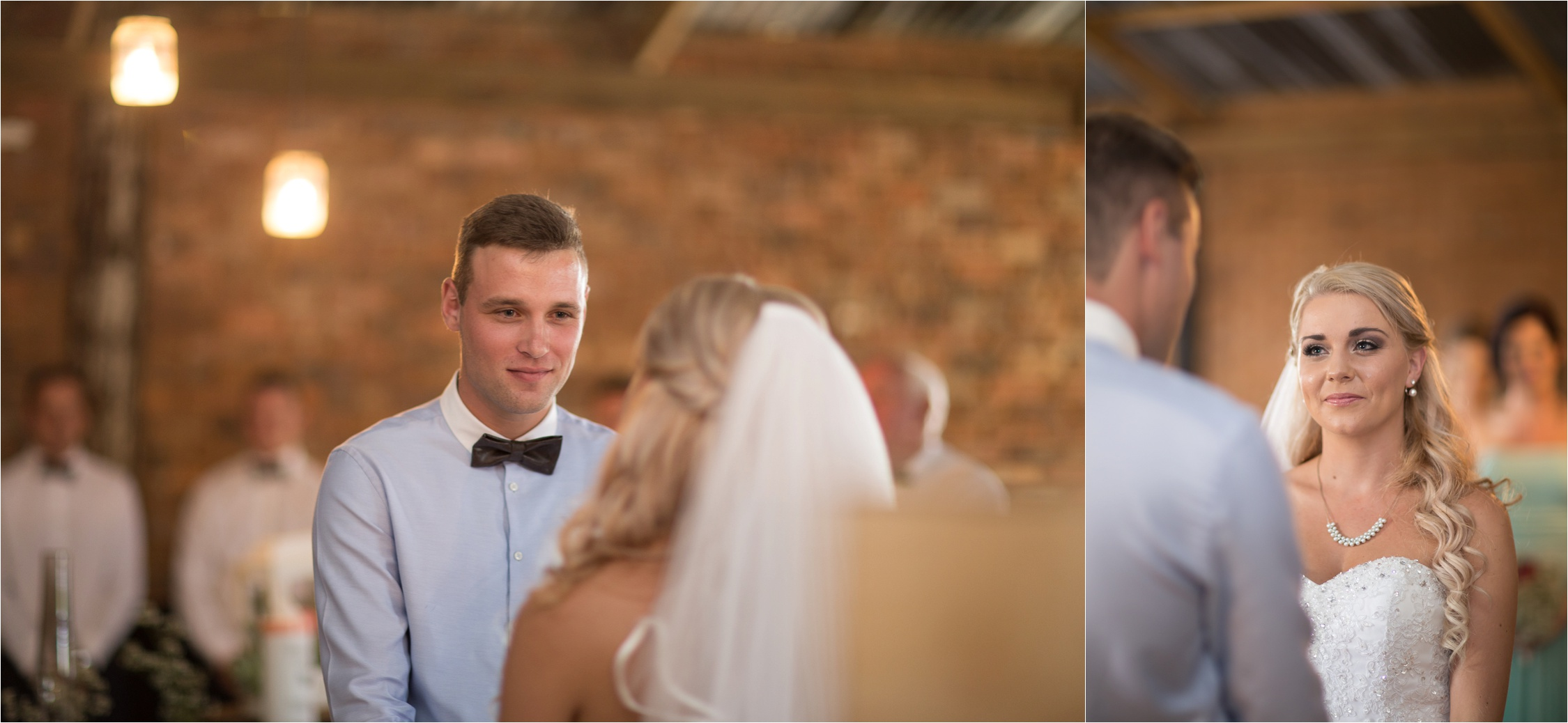 Die_Waenhuiskraal_wedding_Alicia_Dwayne_46