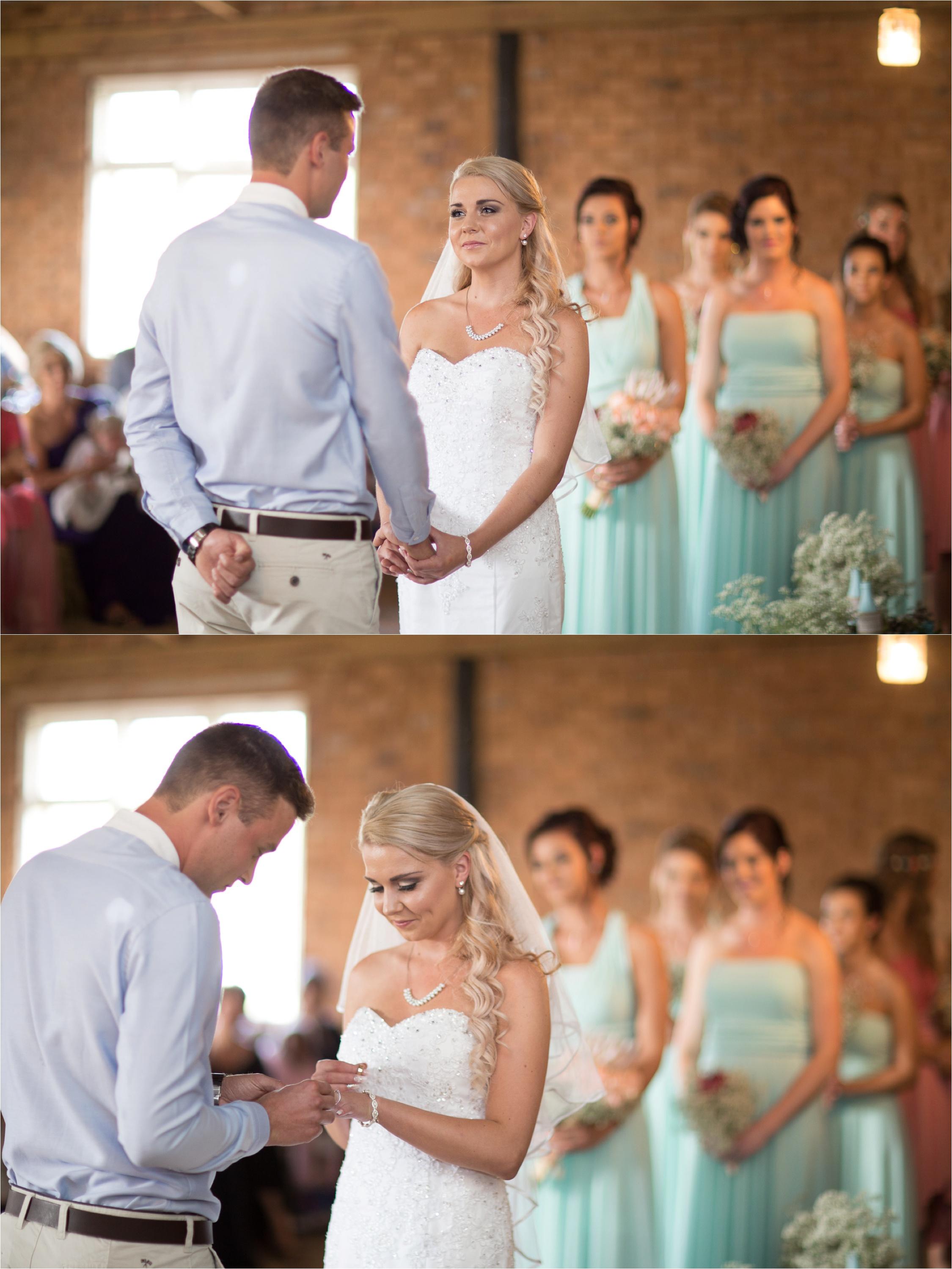 Die_Waenhuiskraal_wedding_Alicia_Dwayne_47