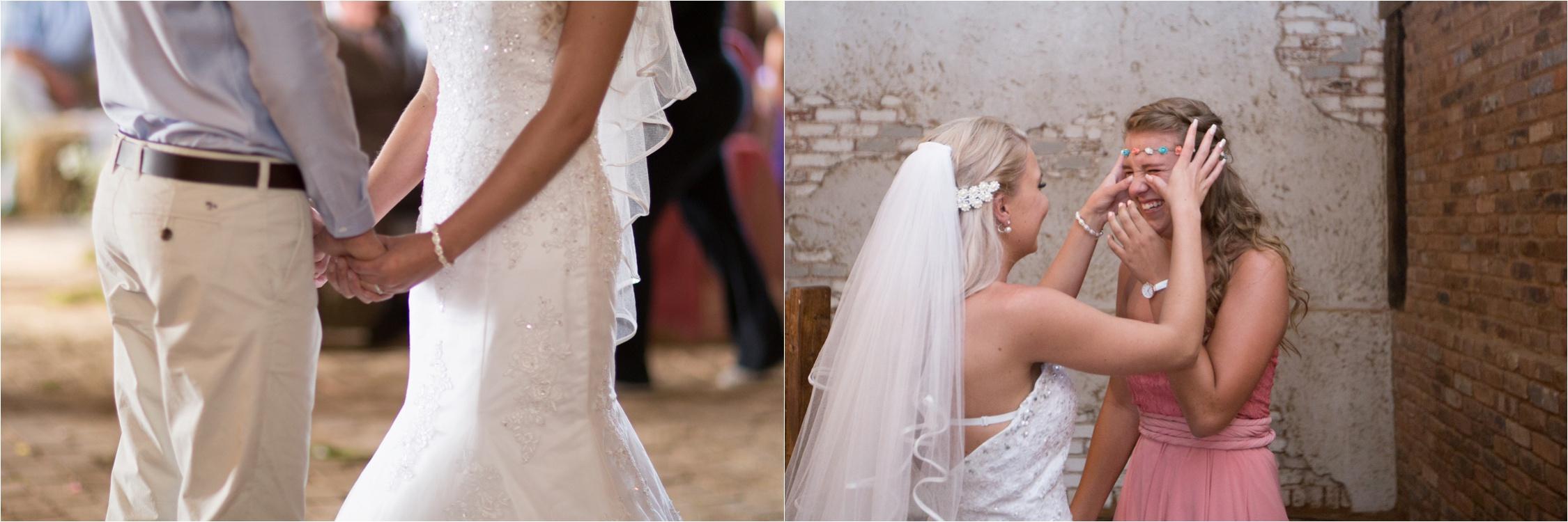Die_Waenhuiskraal_wedding_Alicia_Dwayne_48