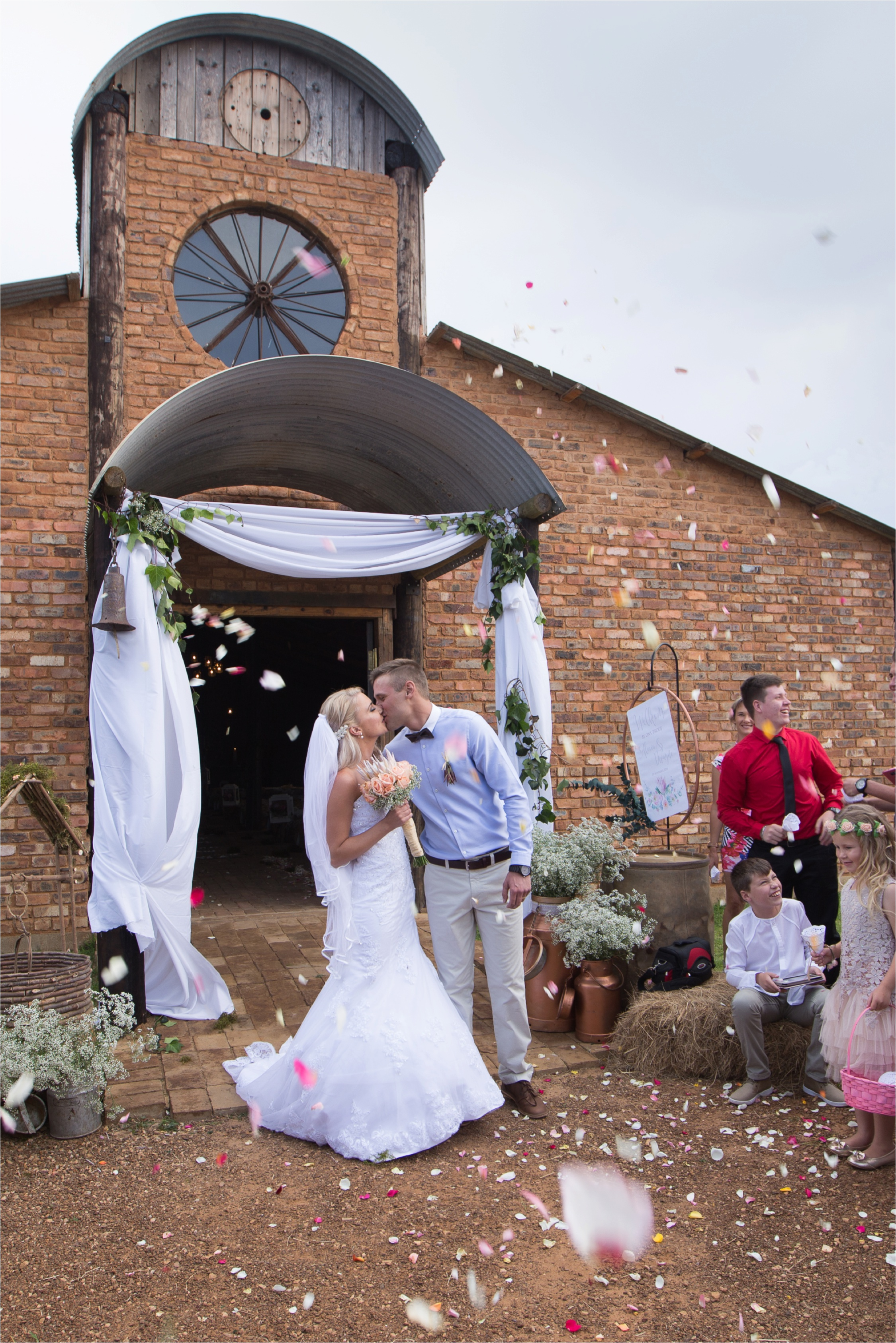 Die_Waenhuiskraal_wedding_Alicia_Dwayne_50