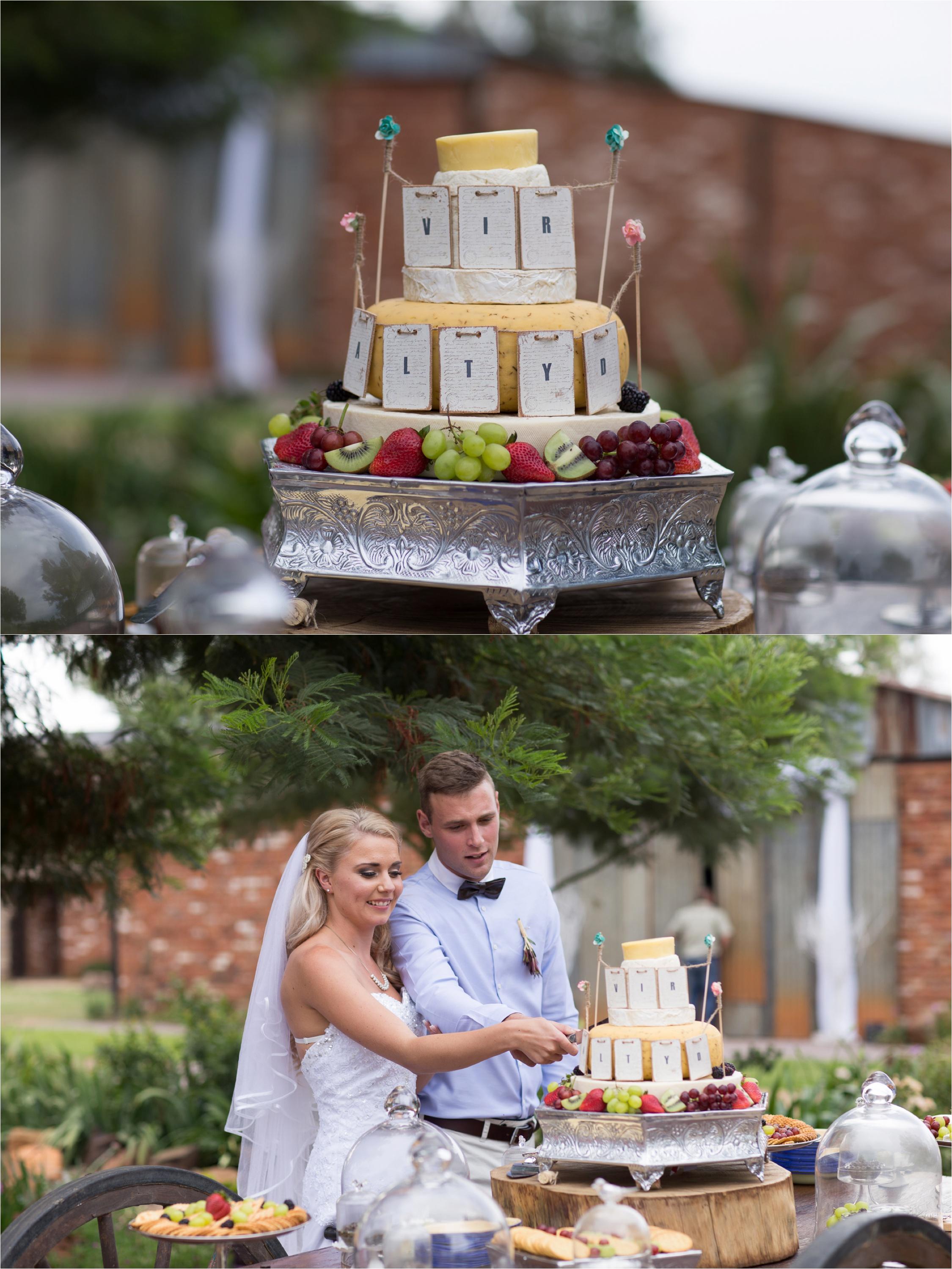 Die_Waenhuiskraal_wedding_Alicia_Dwayne_51