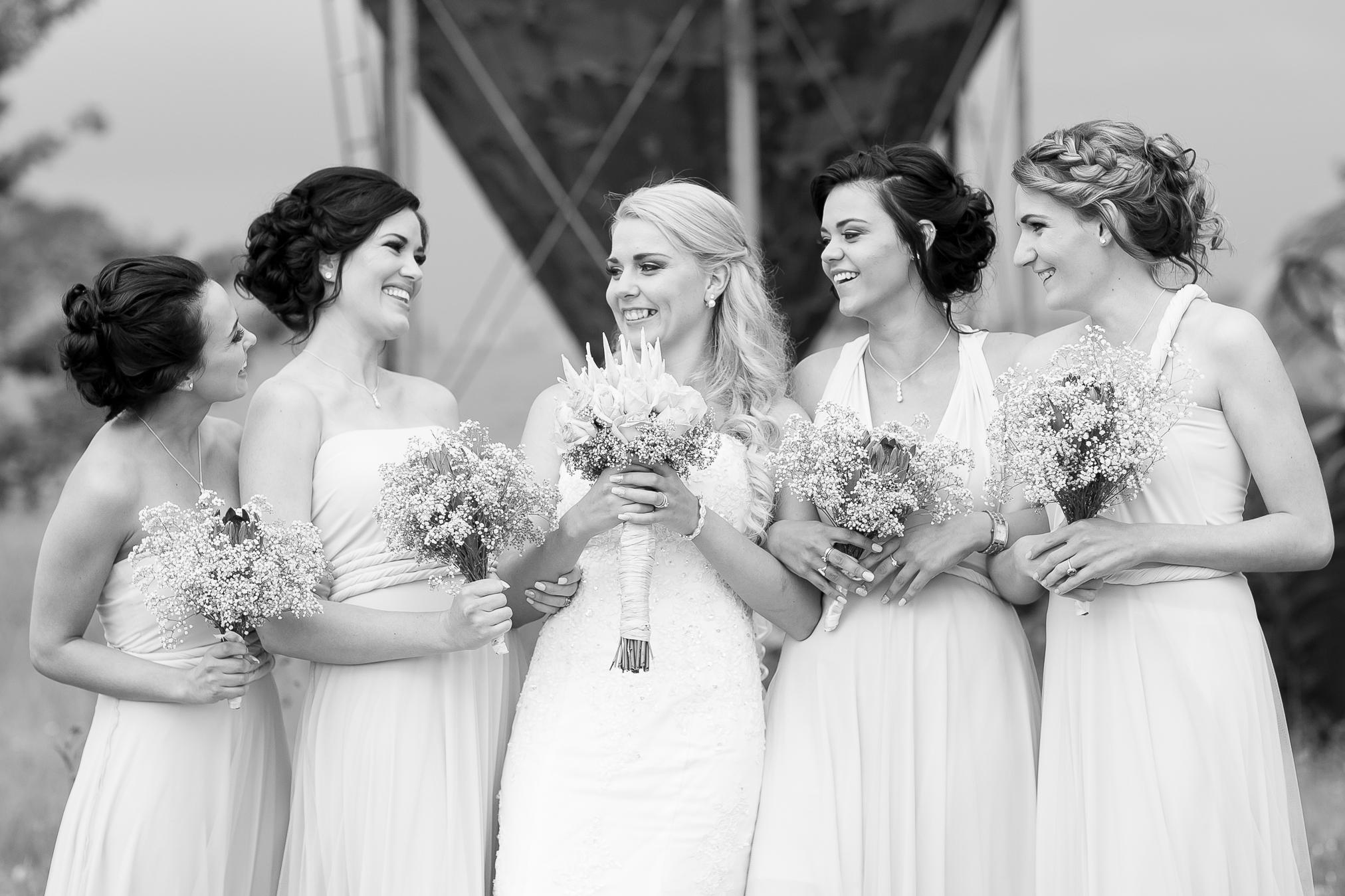 Die_Waenhuiskraal_wedding_Alicia_Dwayne_54