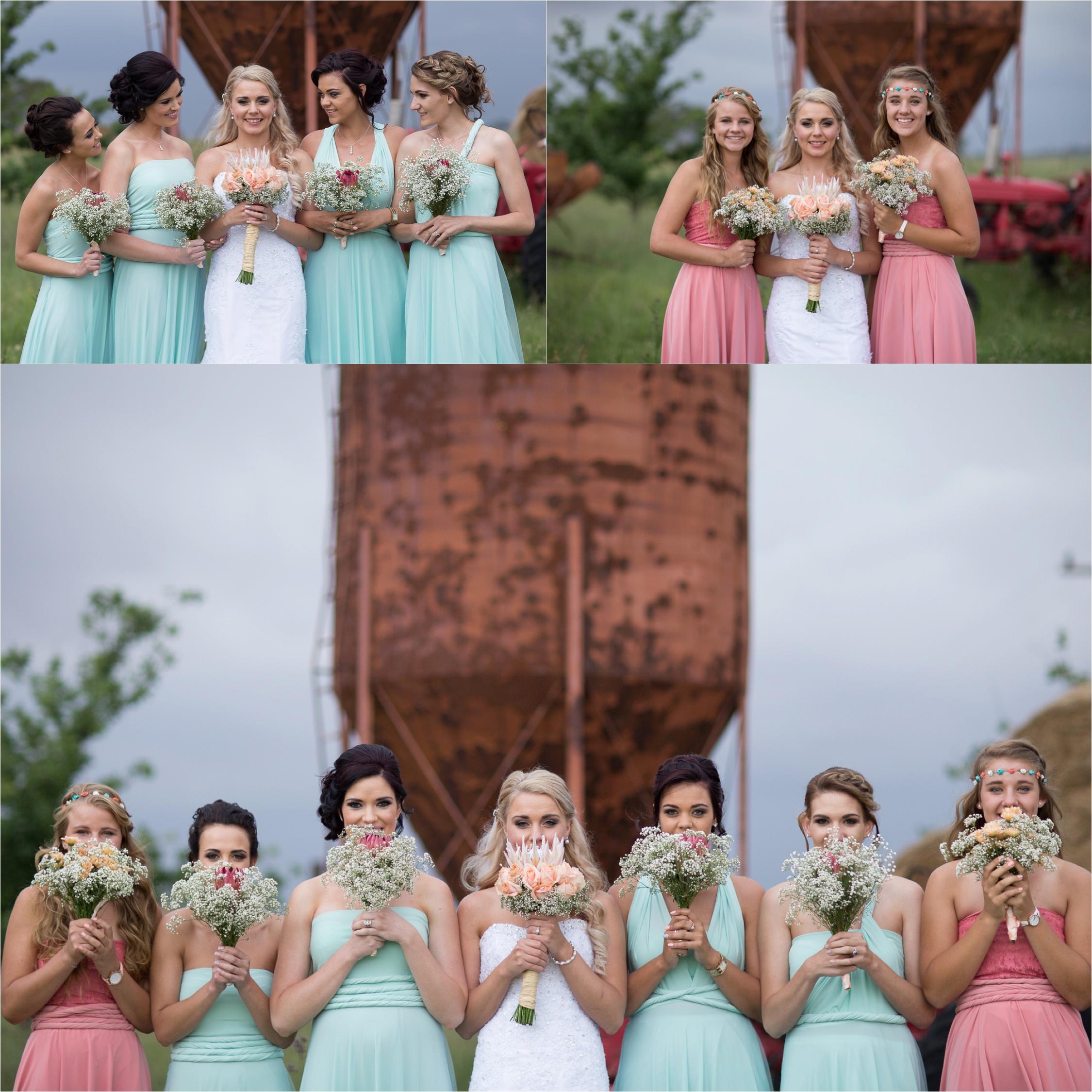 Die_Waenhuiskraal_wedding_Alicia_Dwayne_55
