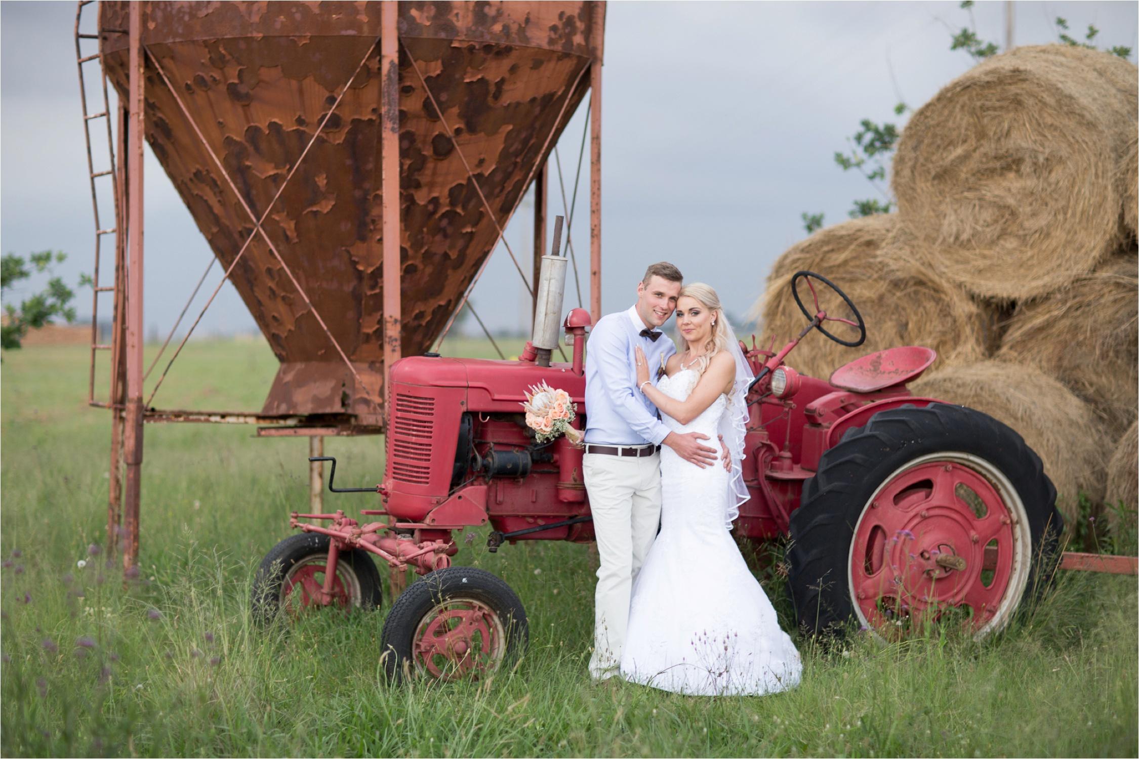 Die_Waenhuiskraal_wedding_Alicia_Dwayne_56